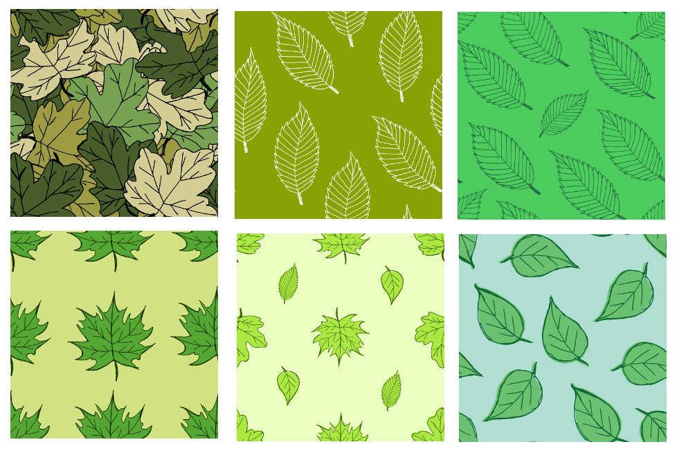 6-leaf-pattern-cover.jpg