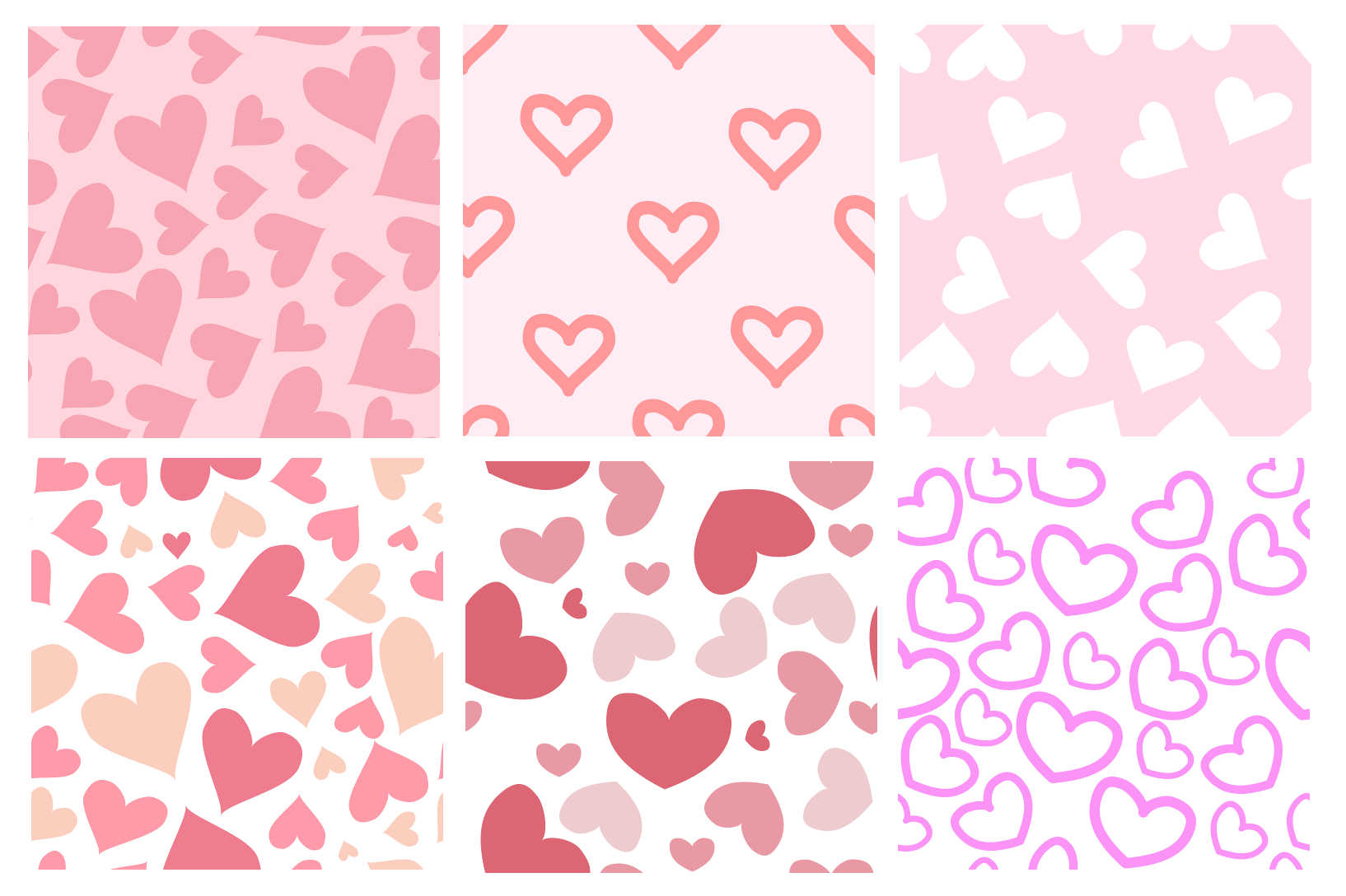 6-pink-heart-pattern-cover.jpg