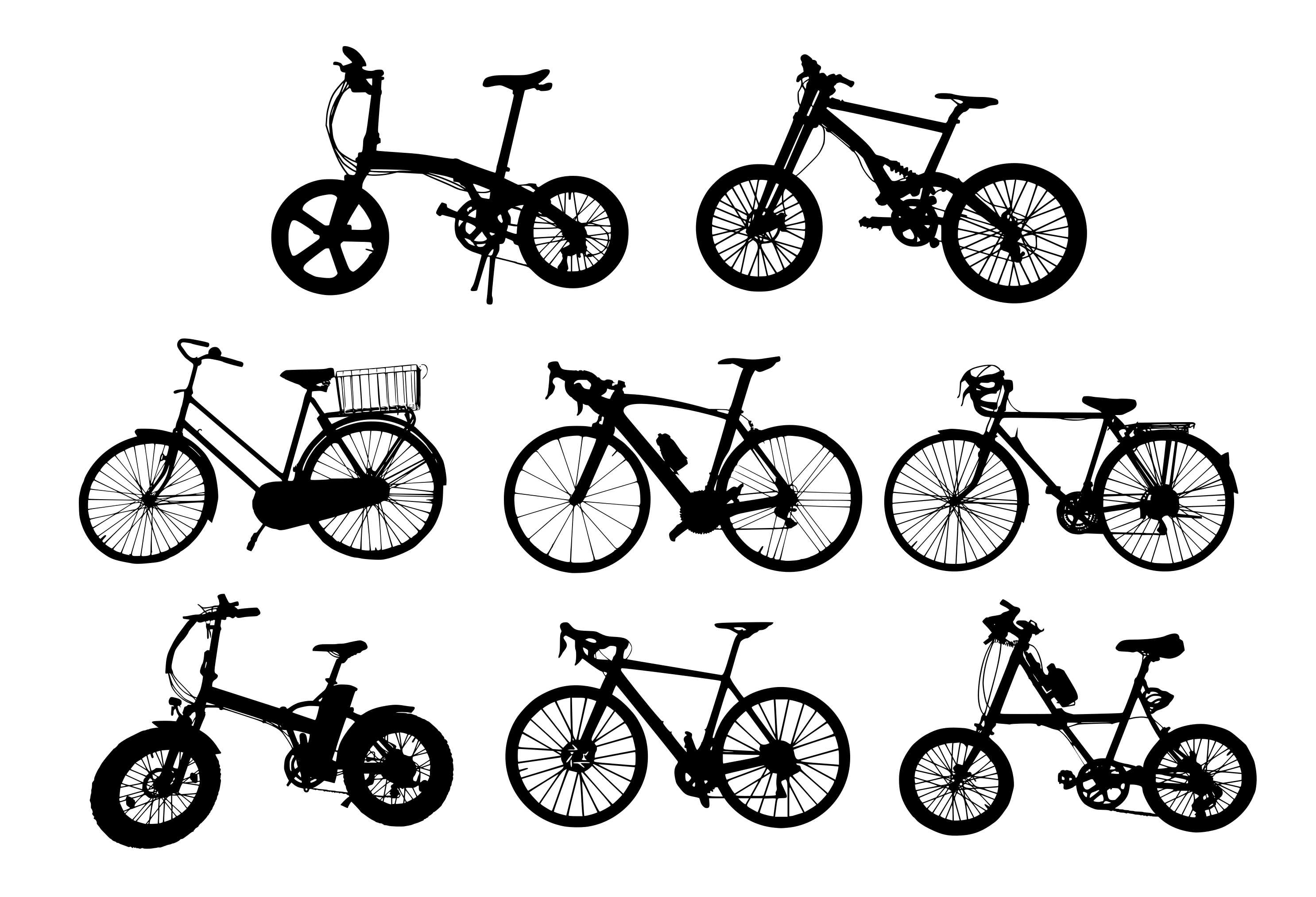 8-bicycle-silhouette-cover.jpg