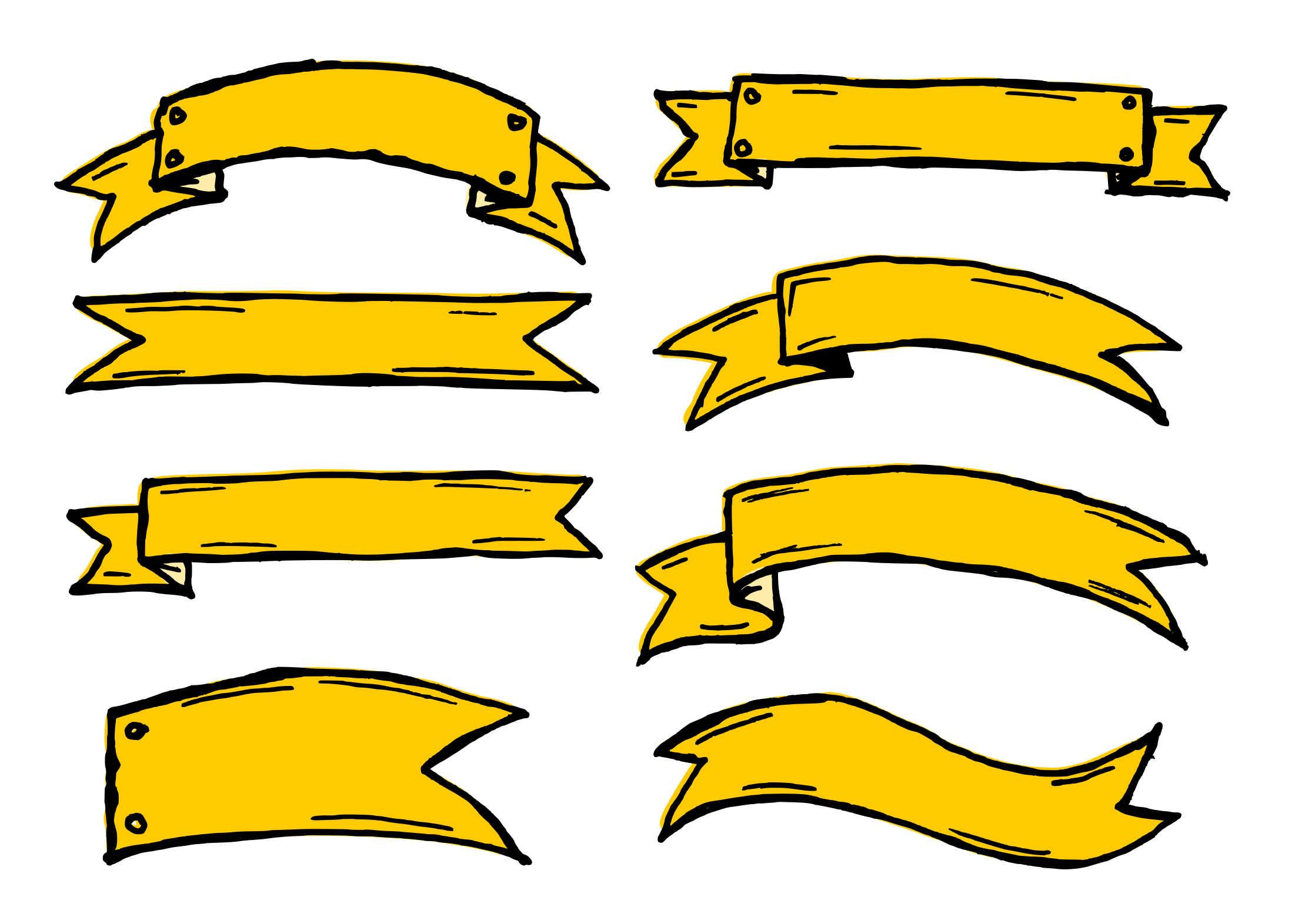 8-comic-ribbon-banner-cover.jpg