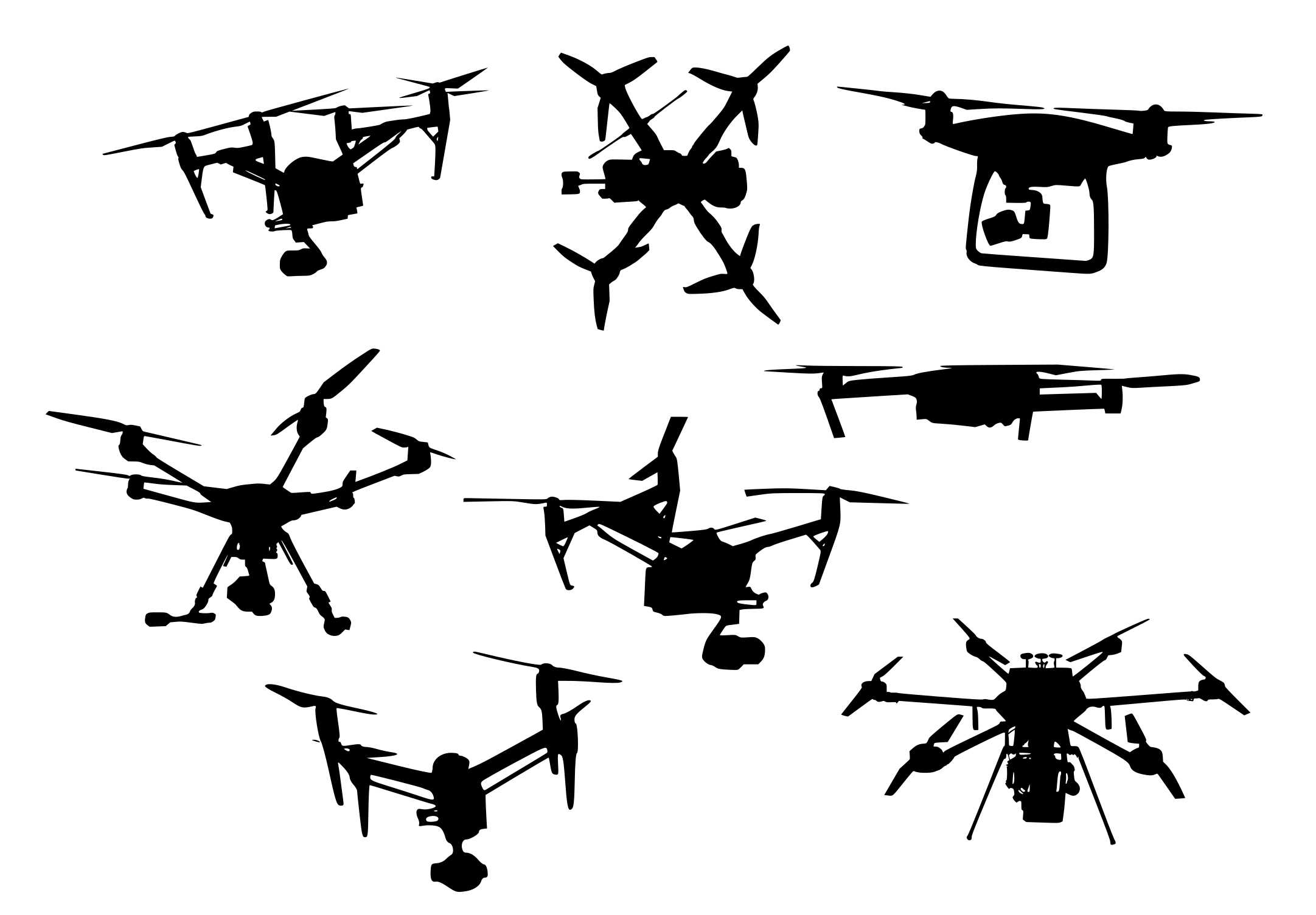 8-drone-silhouette-cover.jpg