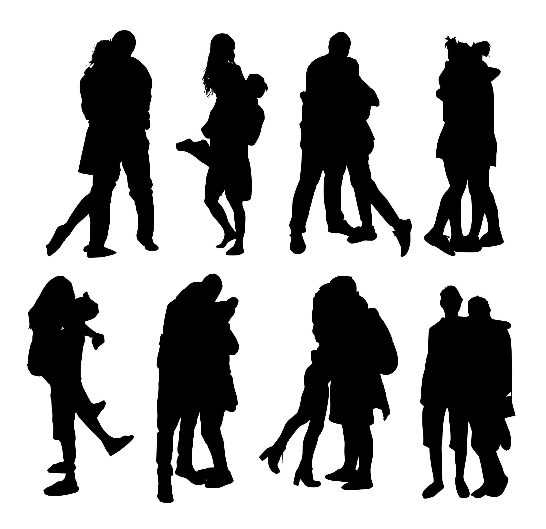 8-people-hugging-silhouette-cover.jpg