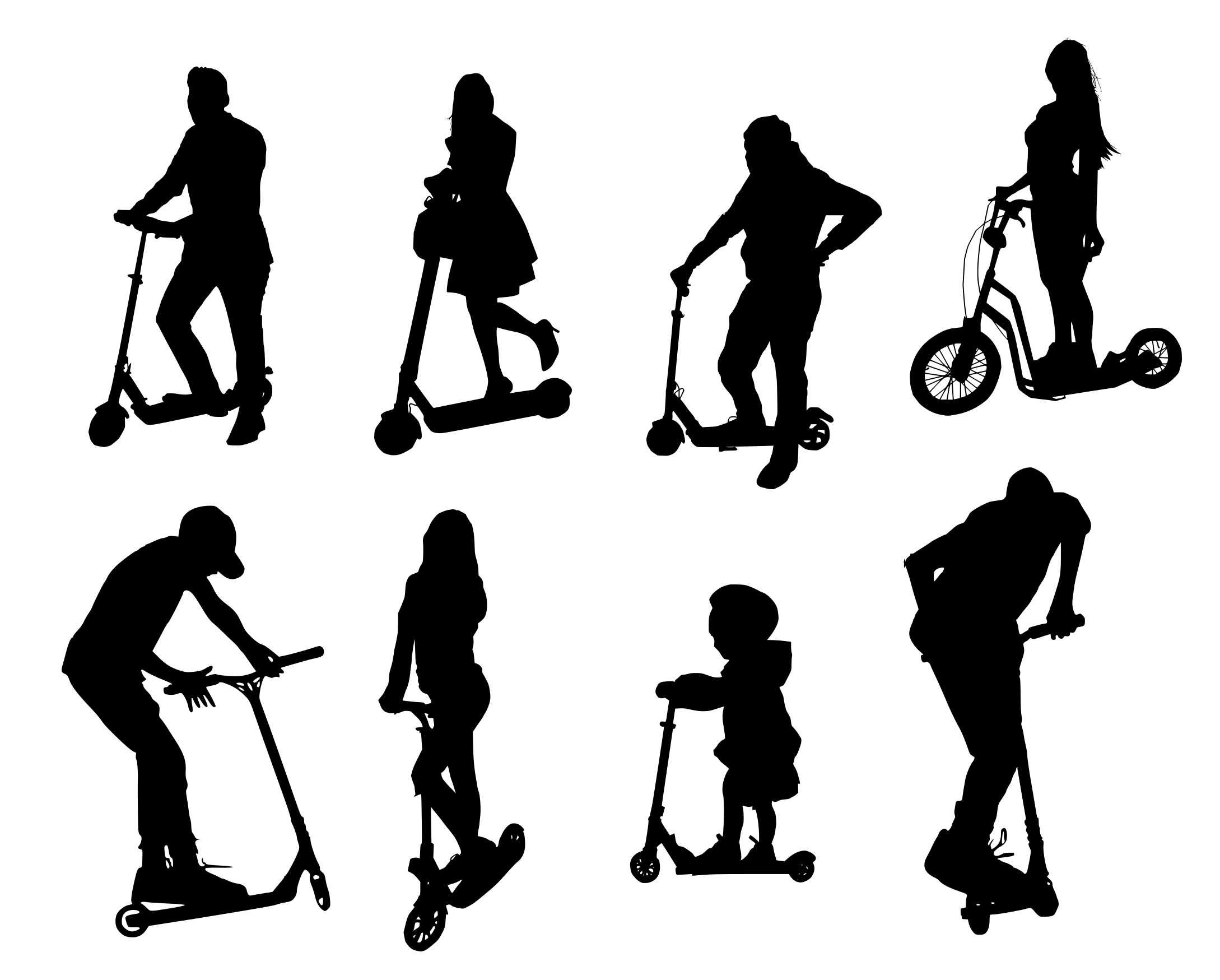 8-scooter-rider-silhouette-cover.jpg