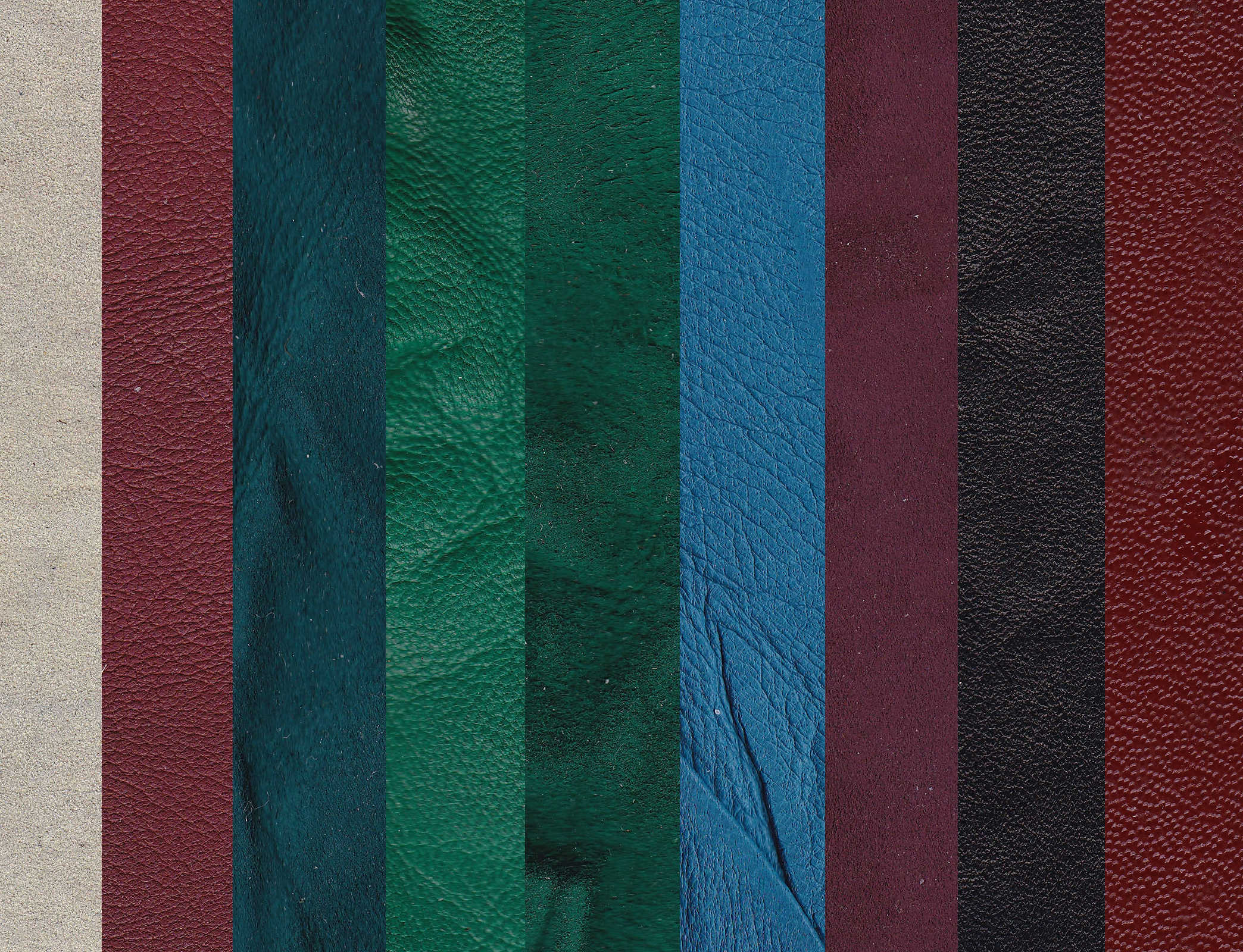 10-colored-leather-texture-cover.jpg