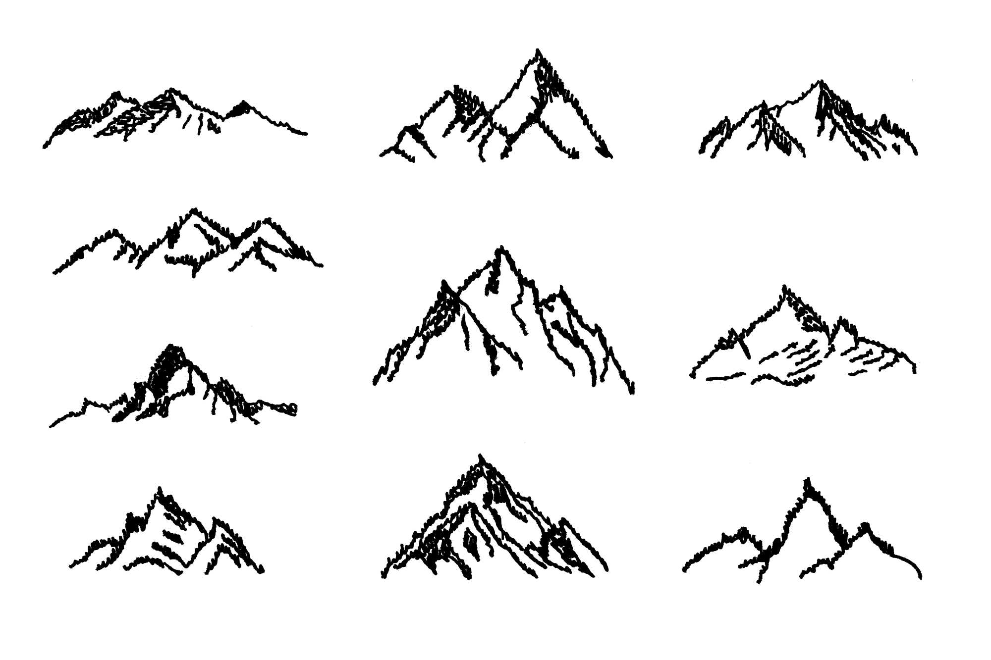 10-simple-mountain-drawing-cover.jpg