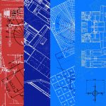 11 Blueprint Background Texture (JPG)