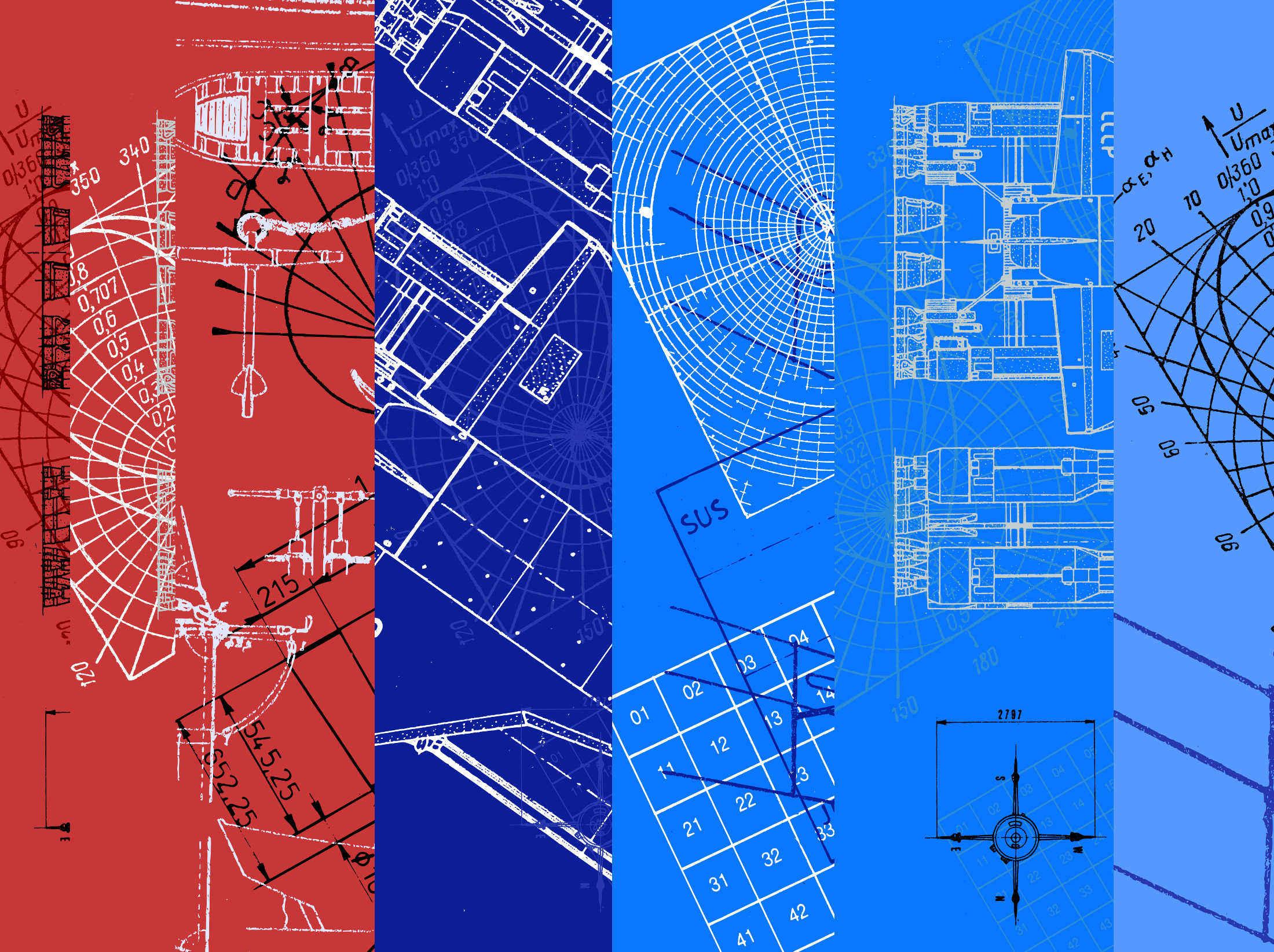 11-blueprint-background-texture-cover.jpg