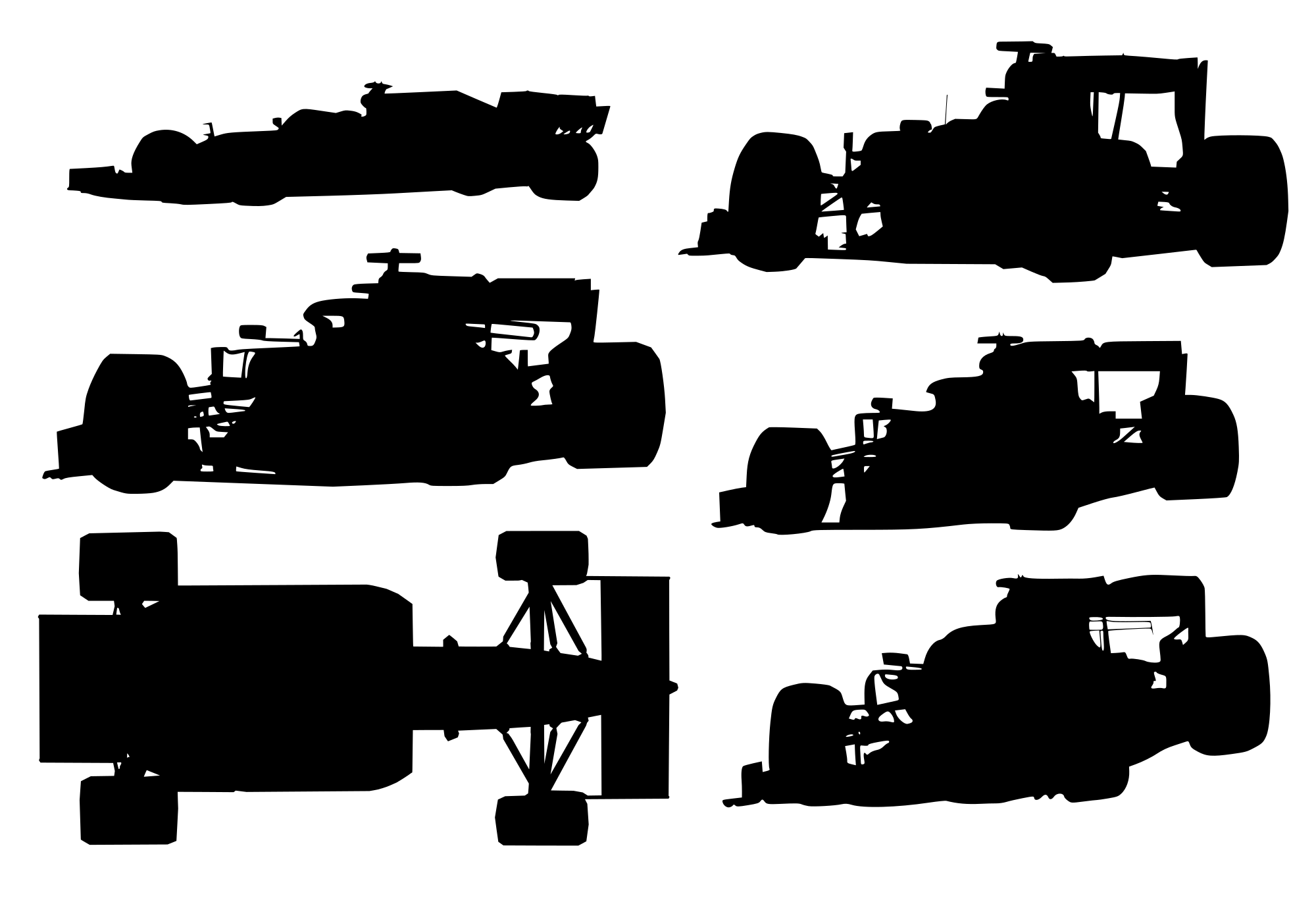 6-formula-1-racing-car-silhouette-cover.png