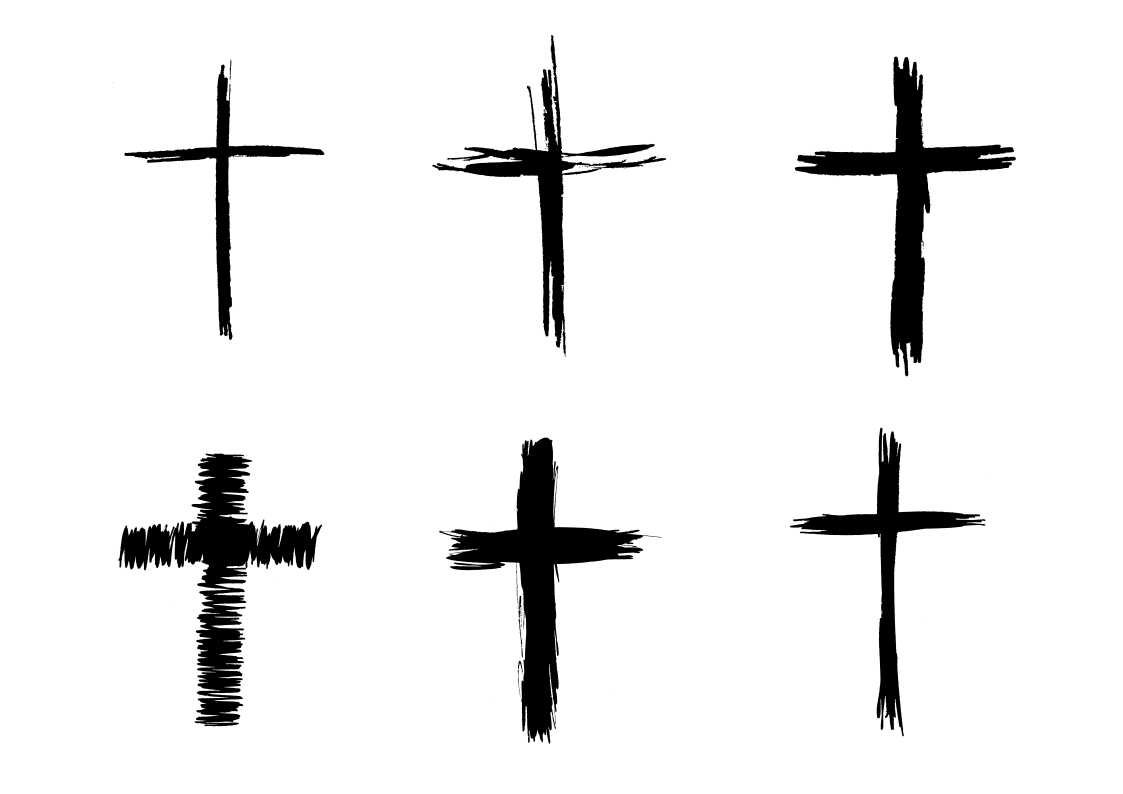 6-scratch-cross-drawing-cover.jpg