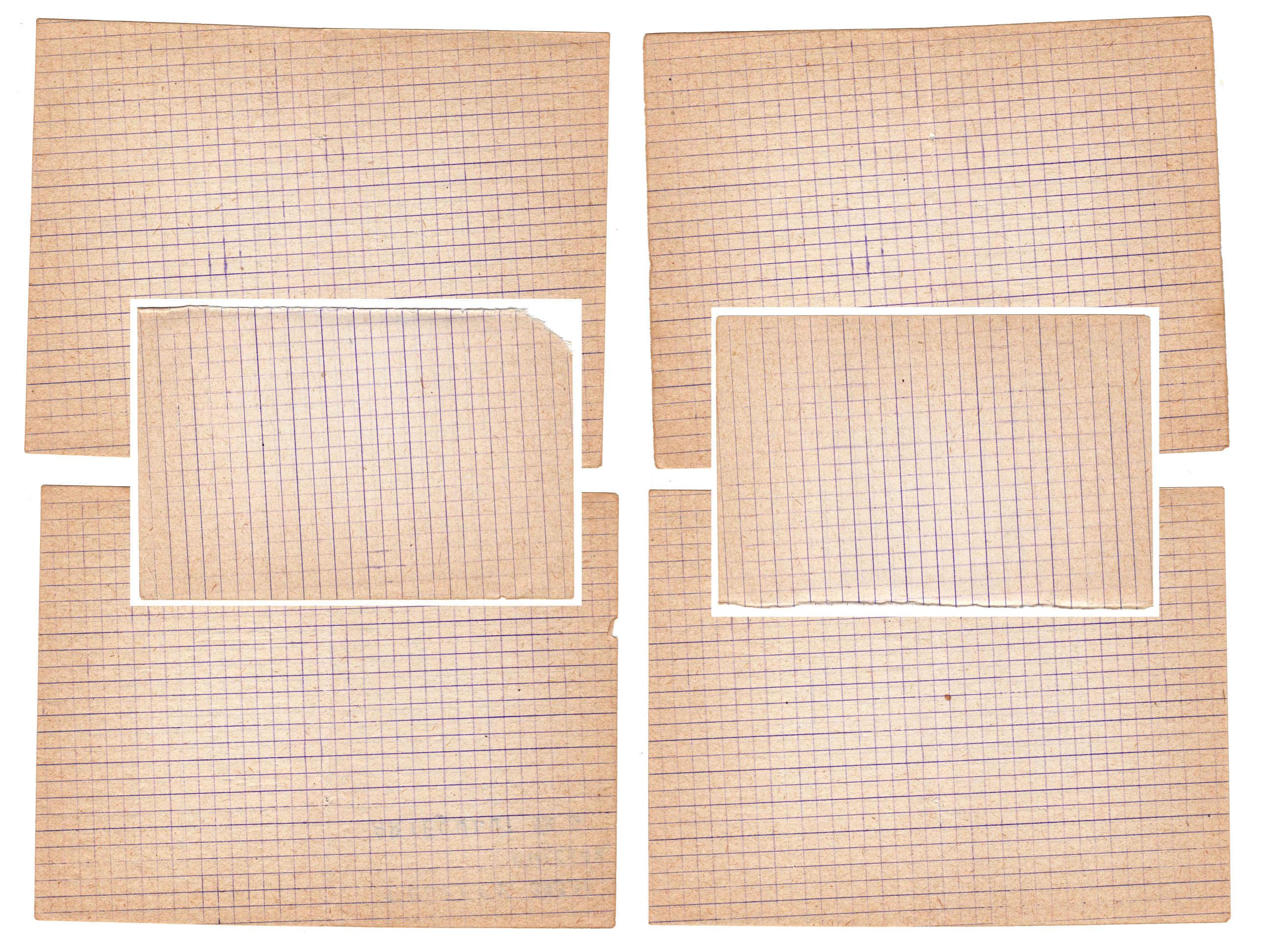 6-vintage-math-paper-cover.jpg