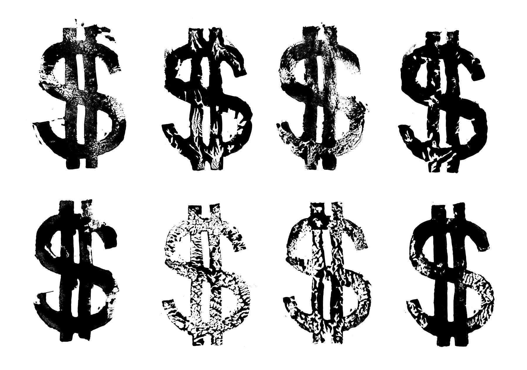 8-grunge-stamp-dollar-symbol-cover.jpg