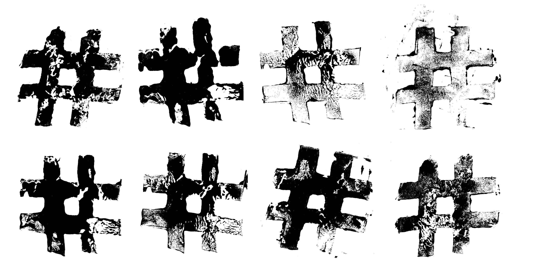 8-grunge-stamp-hashtag-cover.jpg
