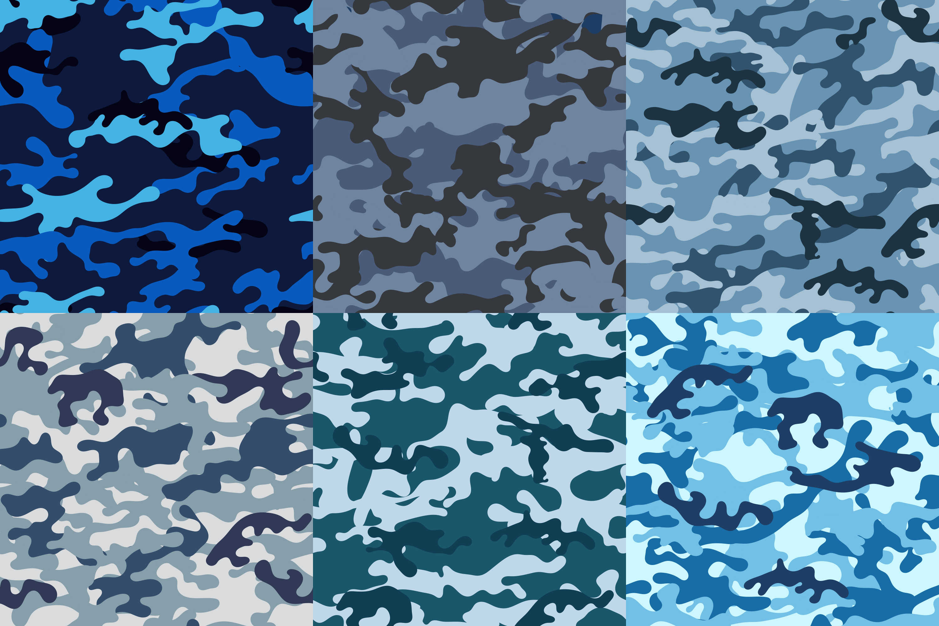 6-blue-camouflage-texture-tile-cover.jpg