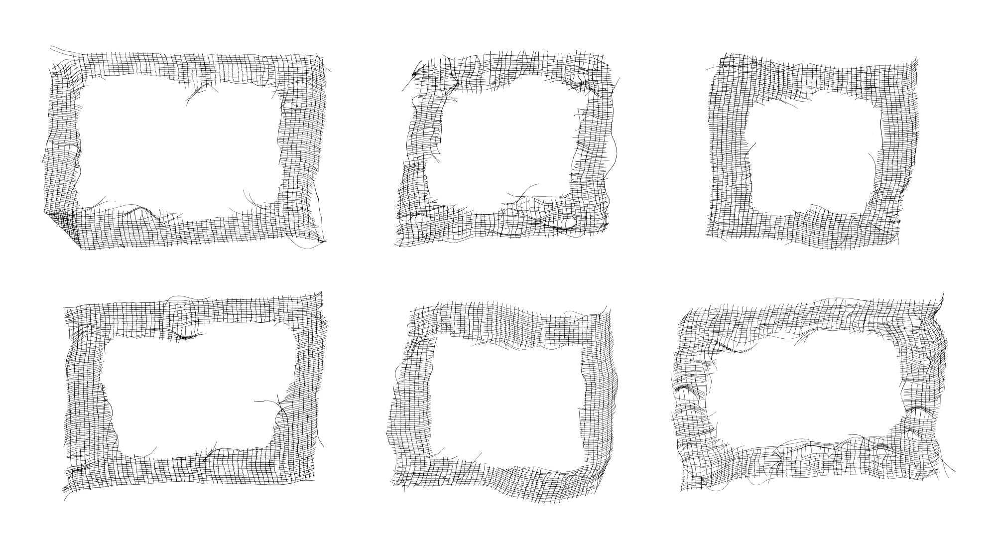 6-gauze-frame-cover.jpg