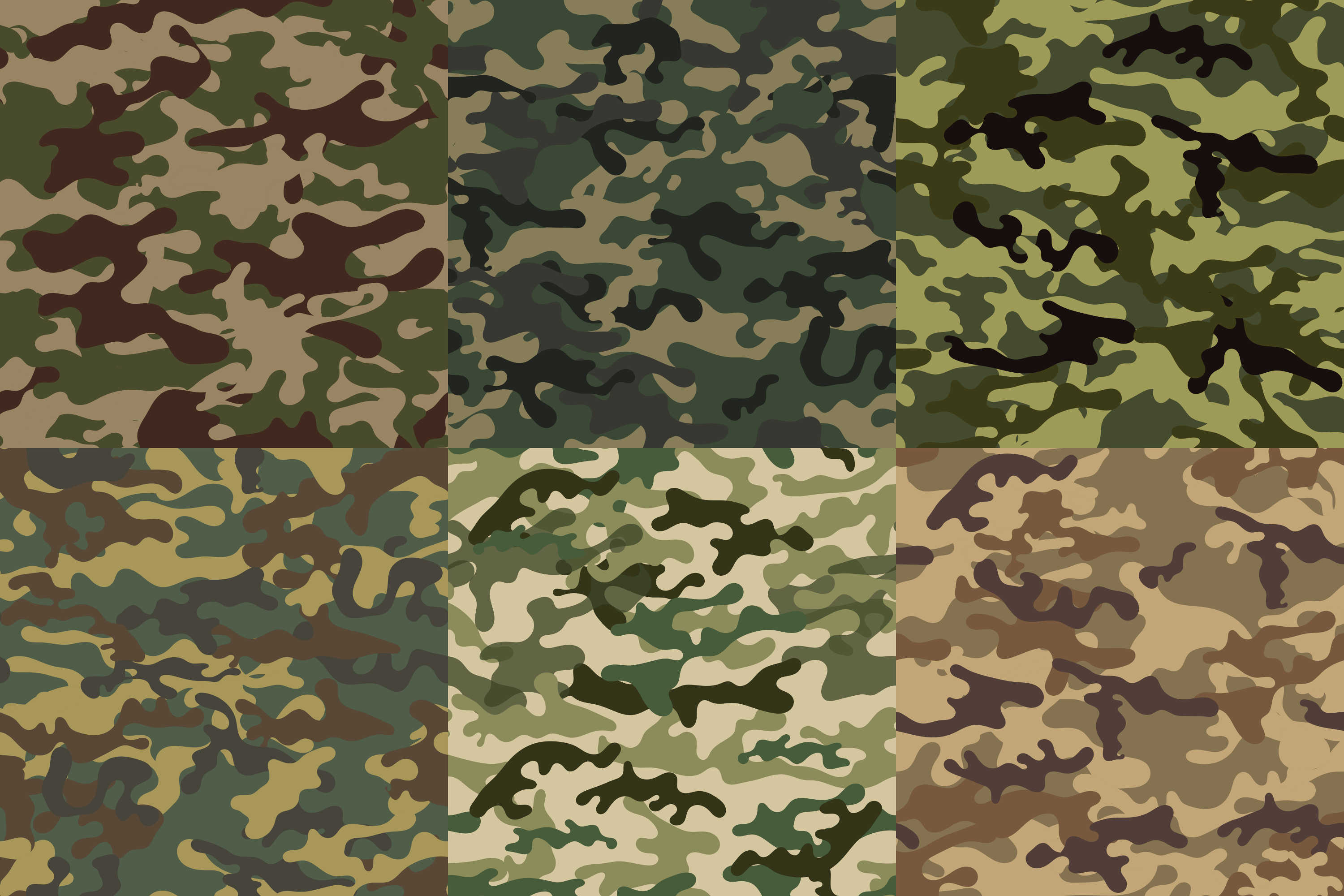 6-green-camouflage-texture-tile-cover.jpg