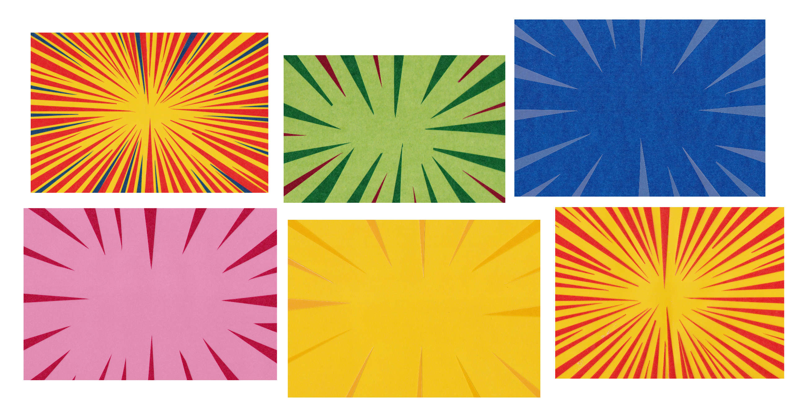 6-rectangle-cartoon-radial-background-cover.jpg