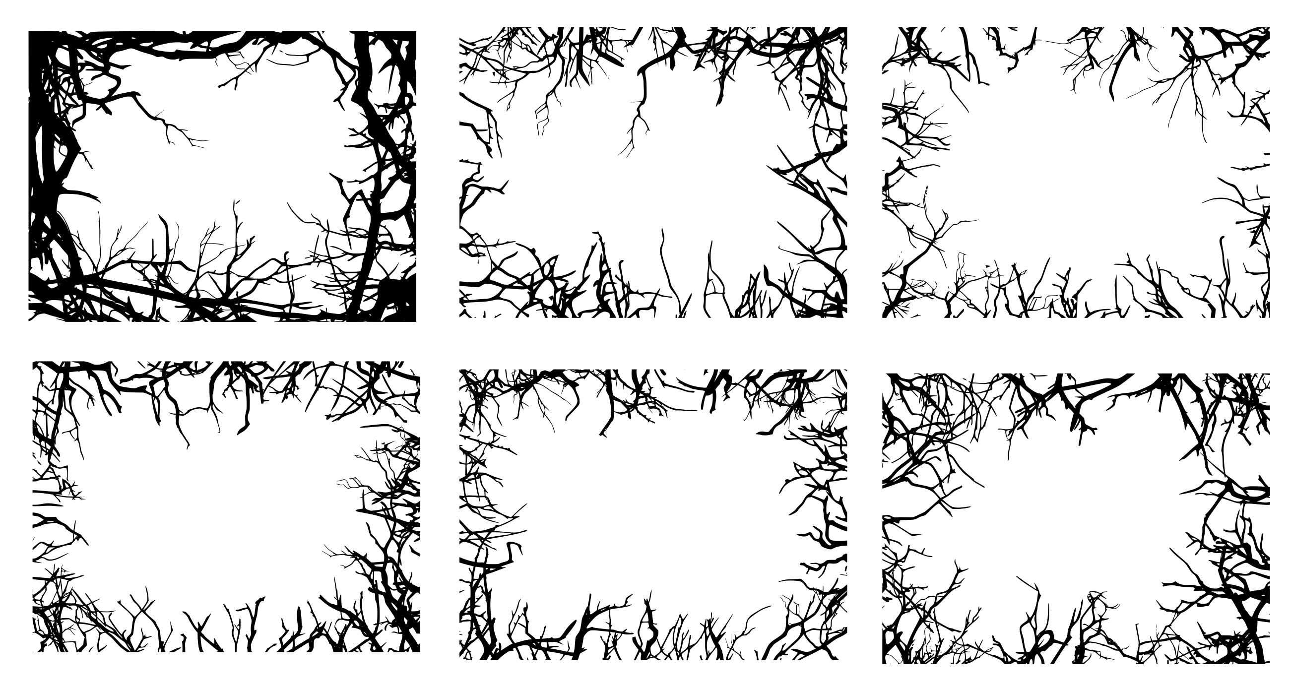 6-rectangle-tree-branch-frame-cover.jpg