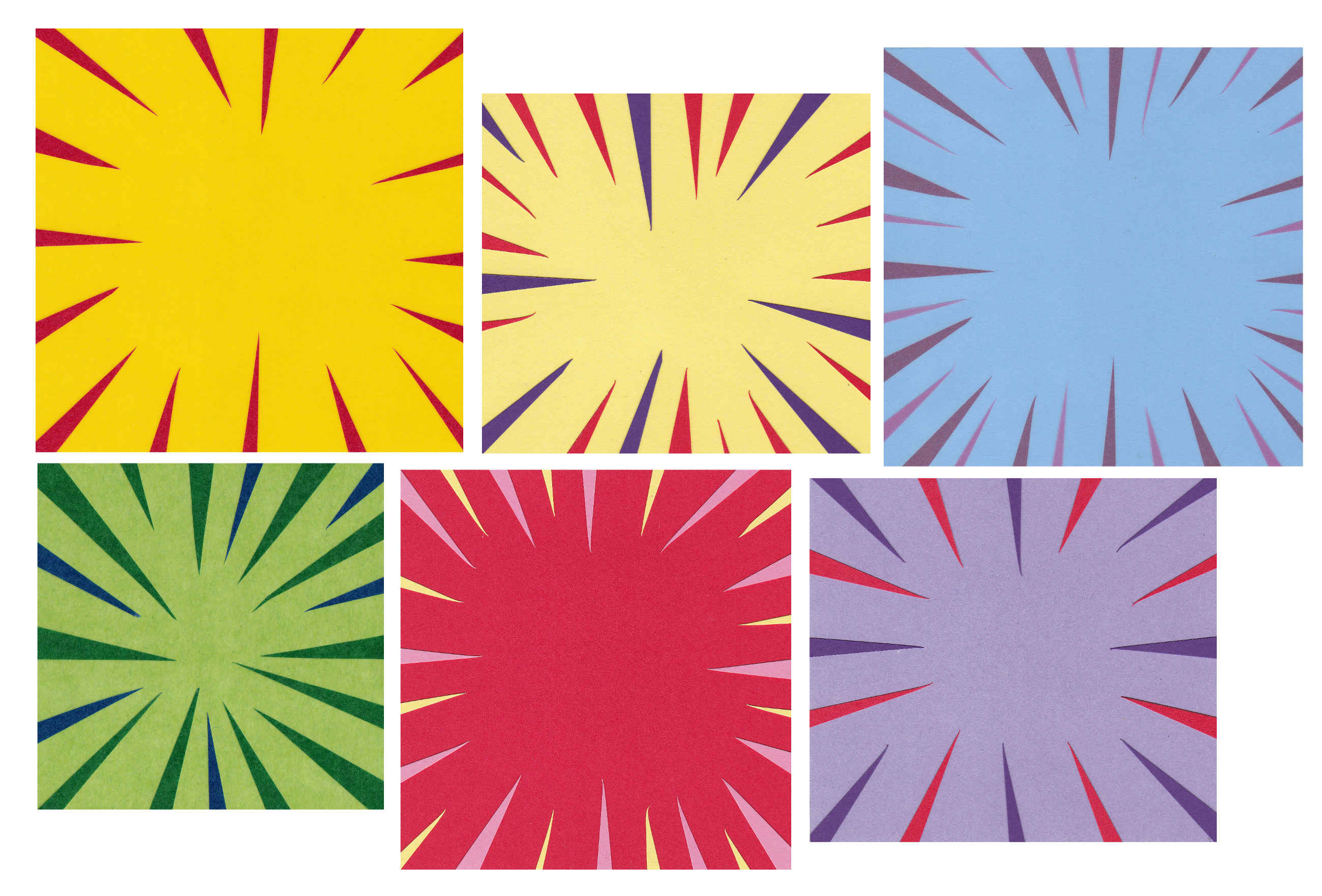 6-square-cartoon-radial-background-cover.jpg