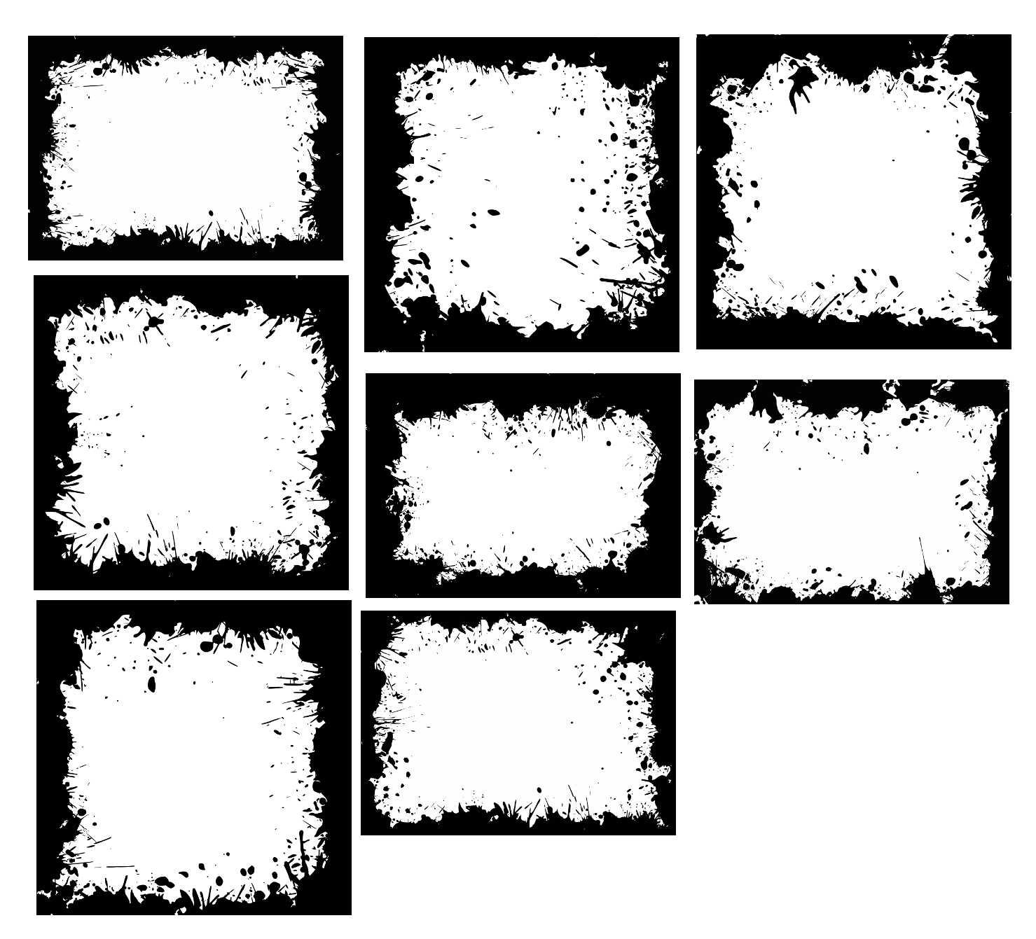 8-black-splatter-frame-cover.jpg
