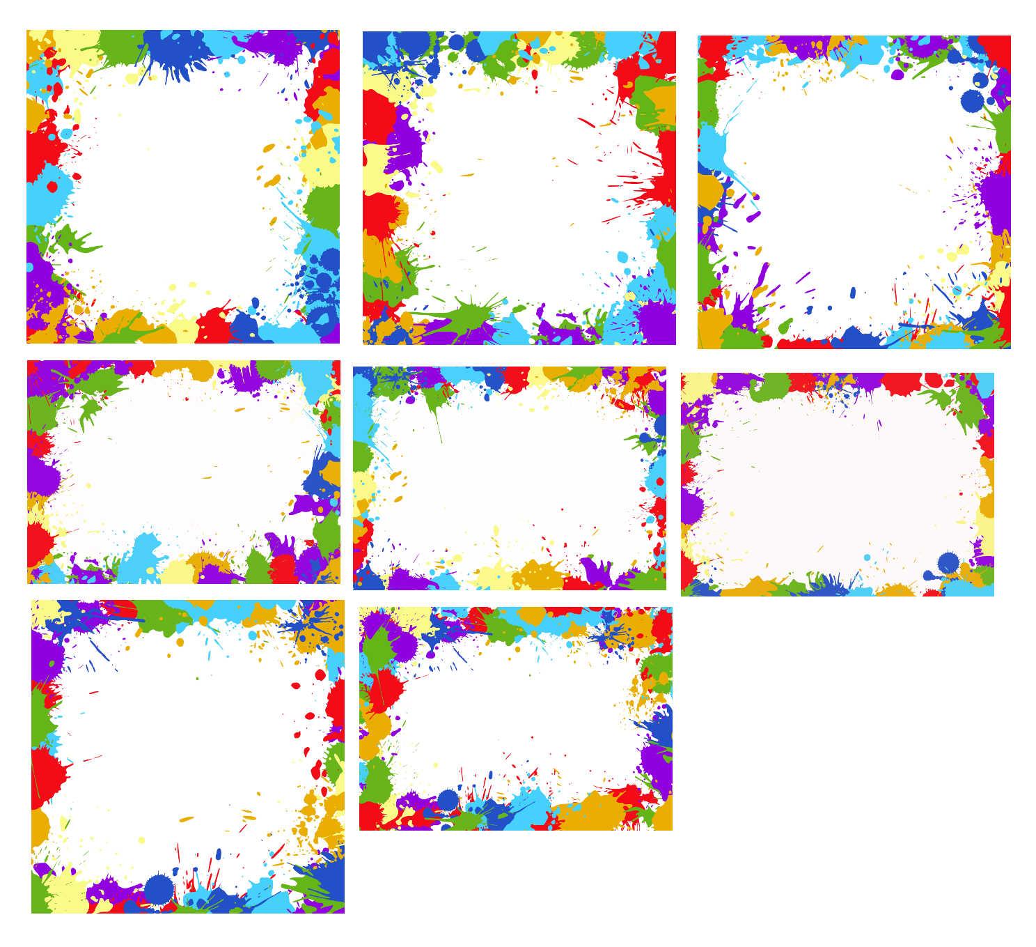 8-colorful-splatter-frame-cover.jpg