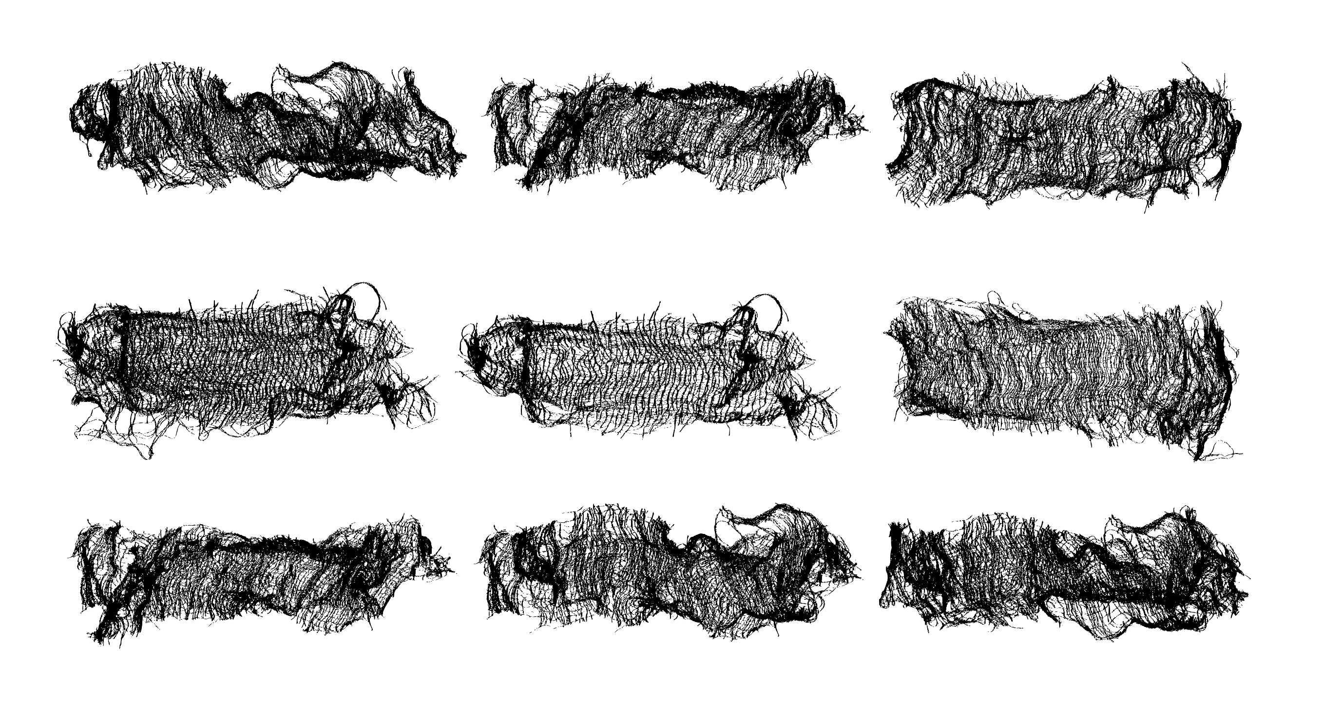 9-grunge-gauze-banner-cover.jpg