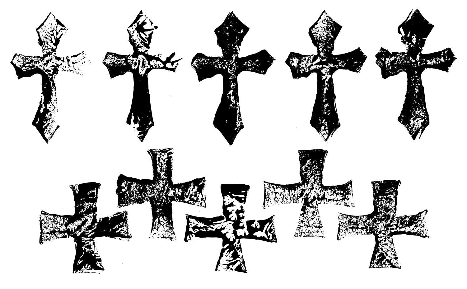 10-grunge-gothic-cross-cover.jpg