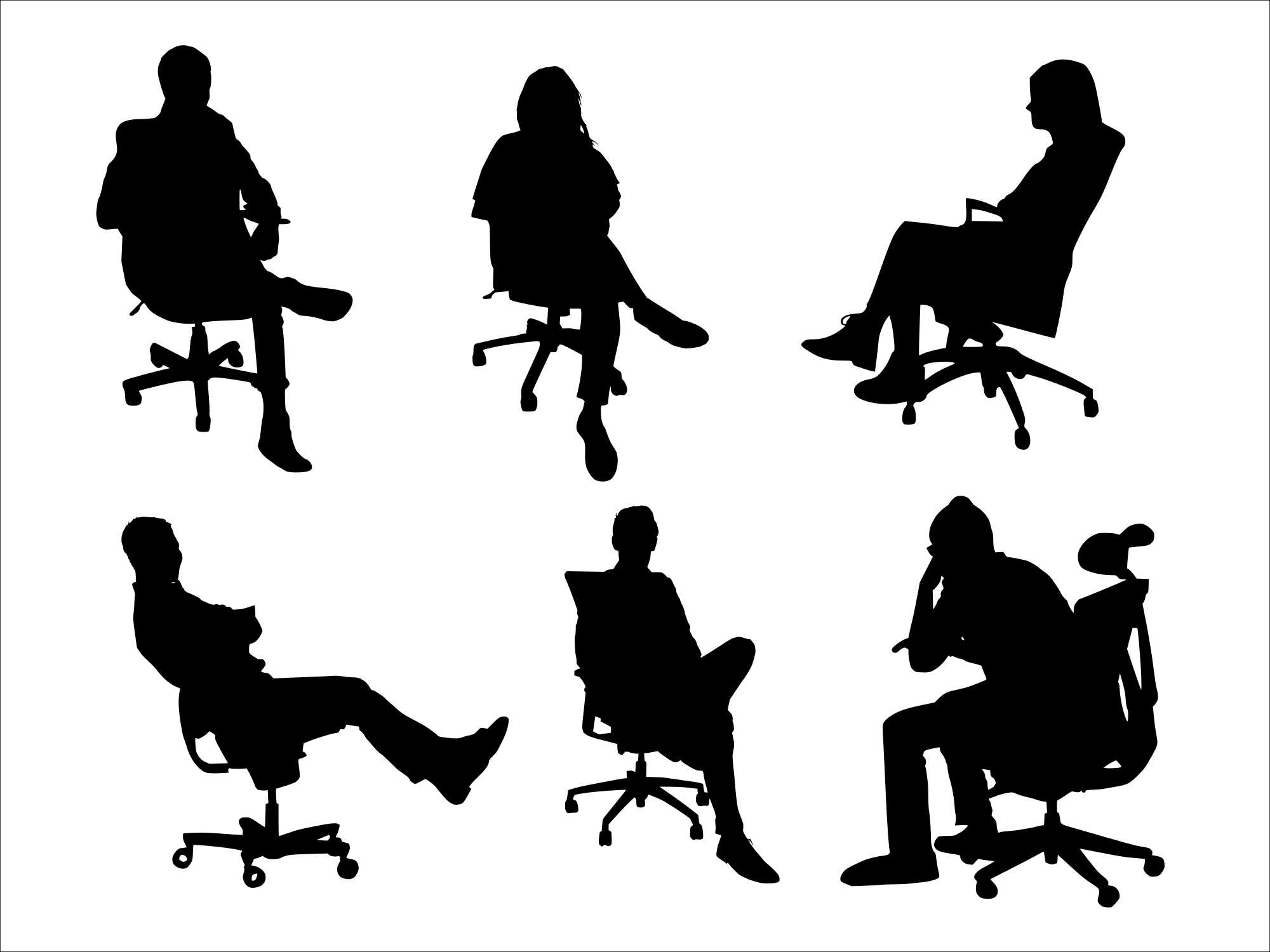 6-office-chair-sitting-silhouette-cover.jpg