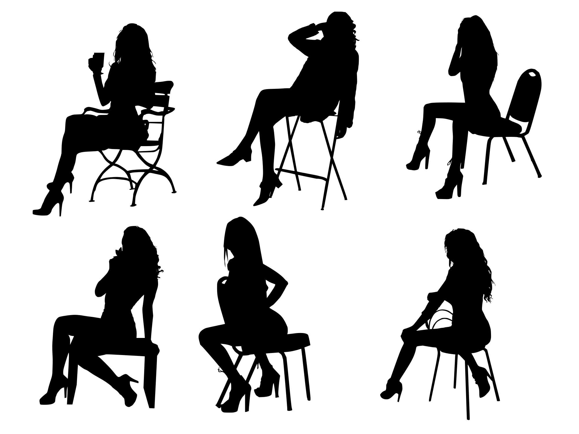 6-woman-posing-chair-silhouette-cover.jpg