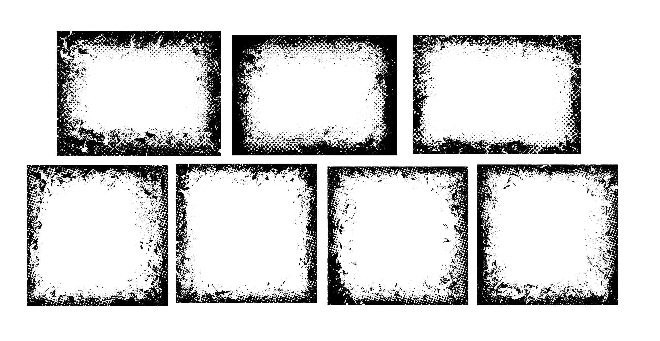 7-grunge-halftone-frame-cover.jpg