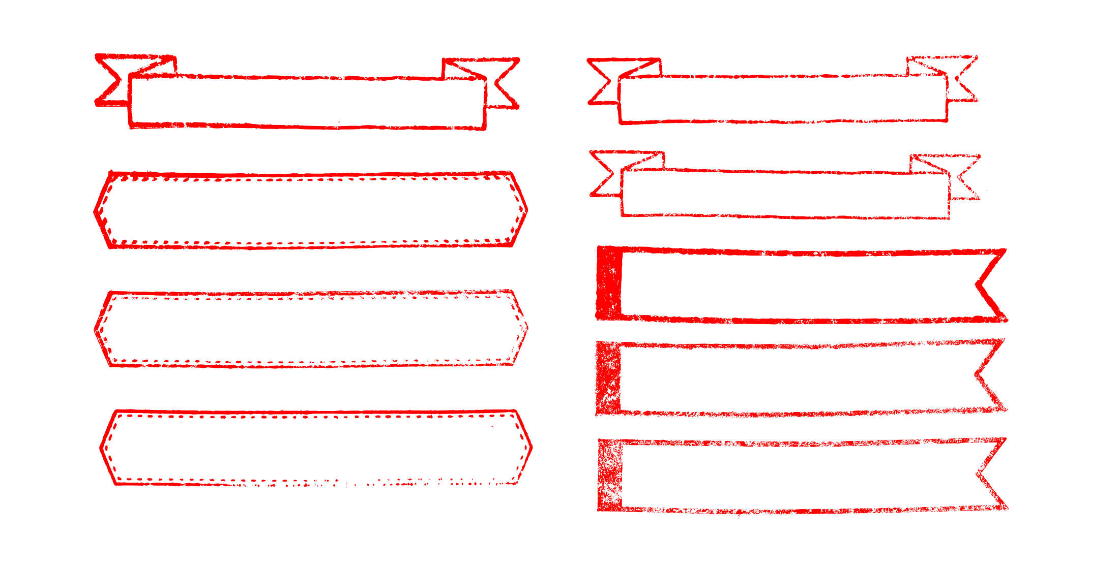 9-long-empty-red-banner-stamp-cover.jpg