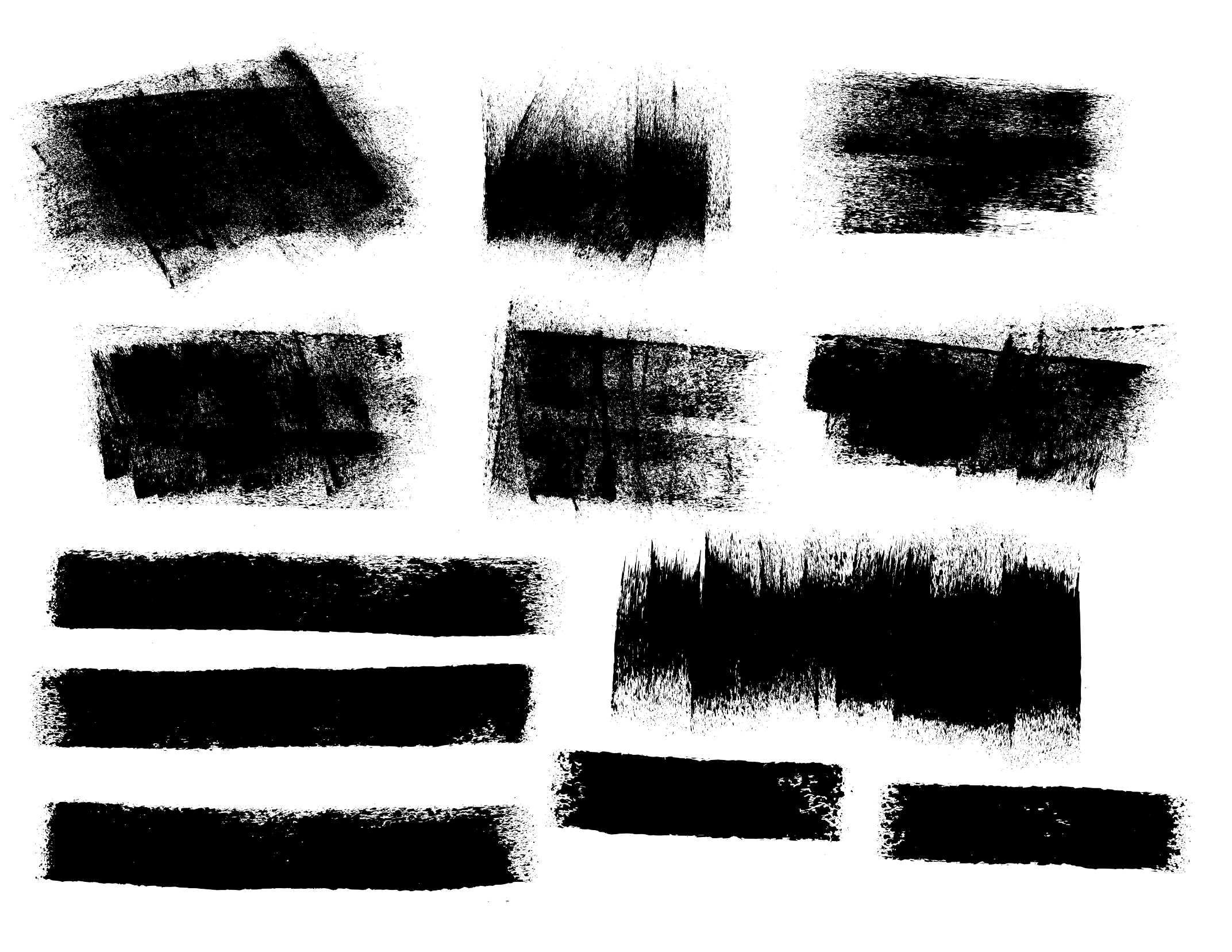 12-grunge-paint-roller-stroke-banner-cover.jpg