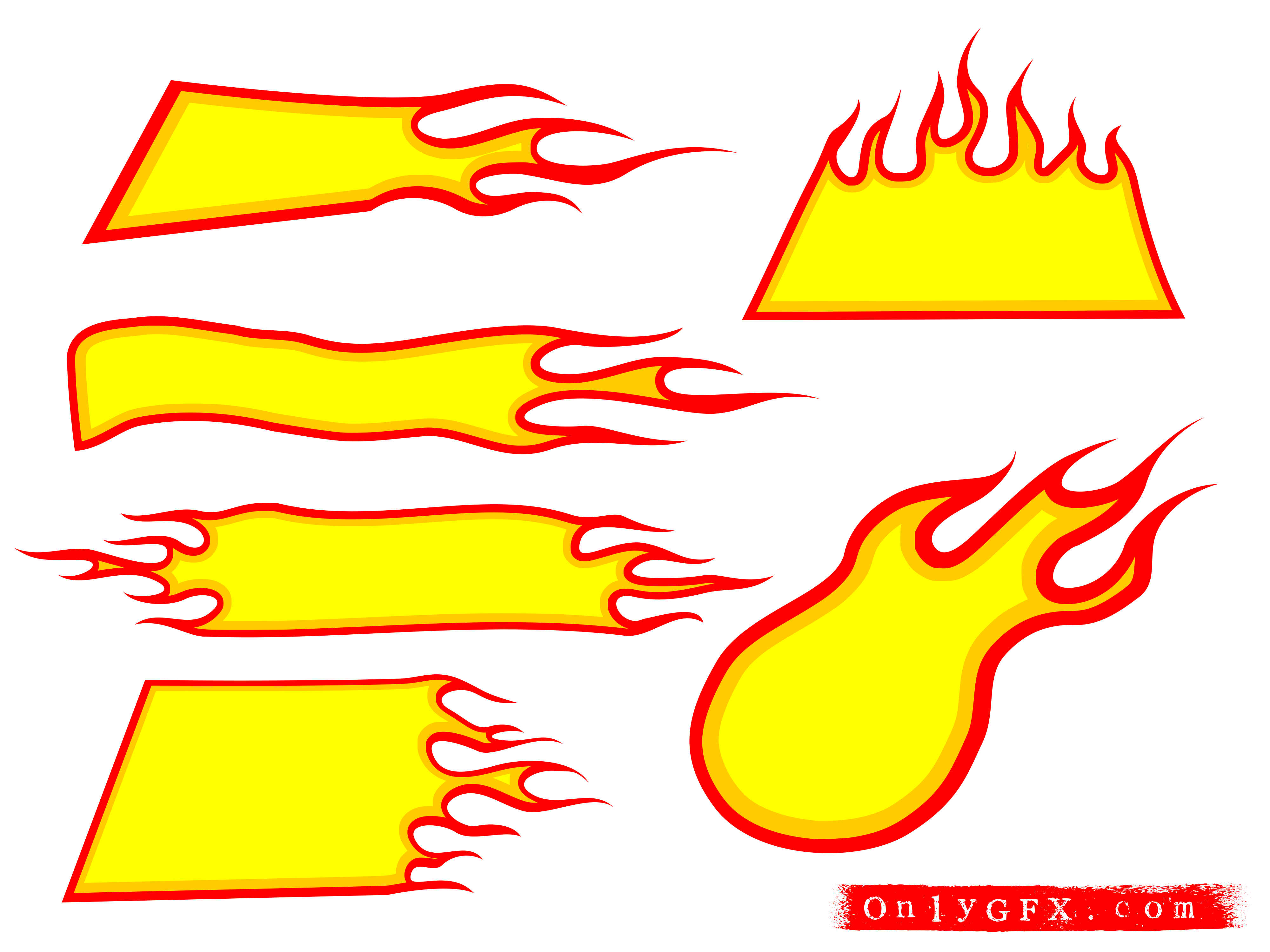 6-fire-flame-banner-vector-cover.jpg