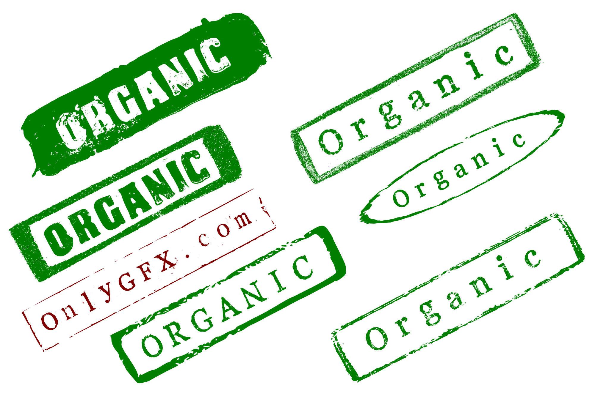 6-organic-stamp-cover.jpg