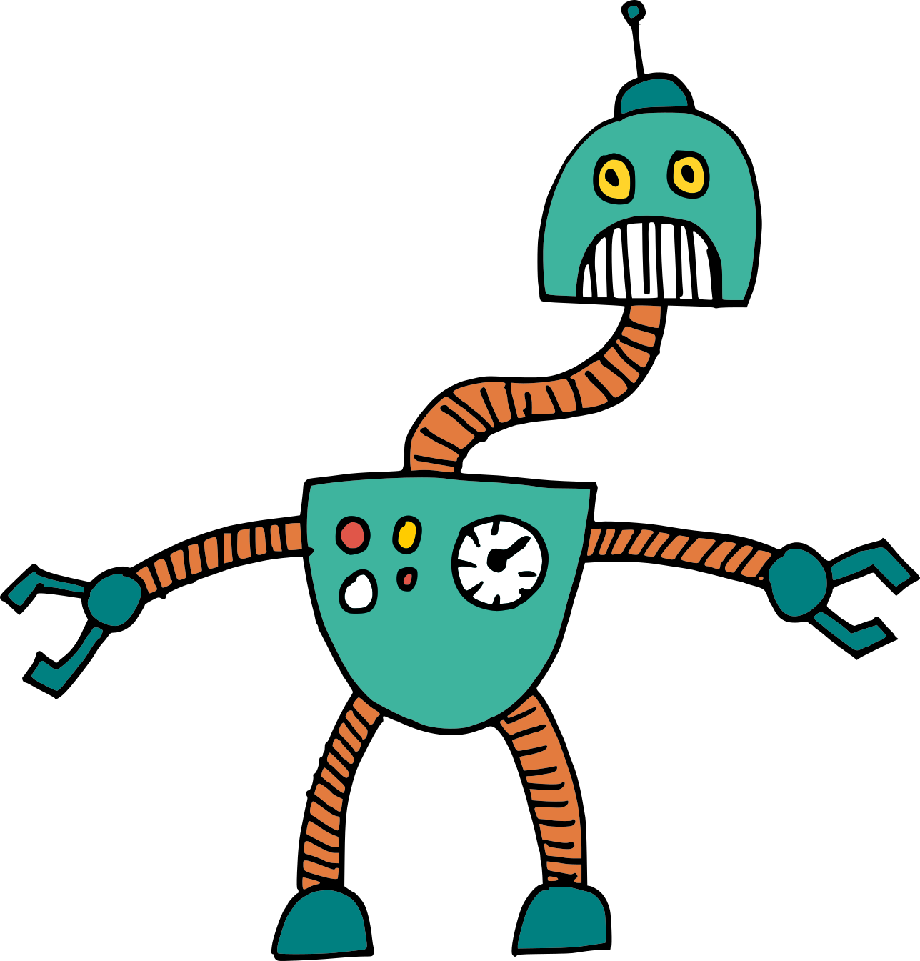6-silly-cartoon-robot-vector-1.png