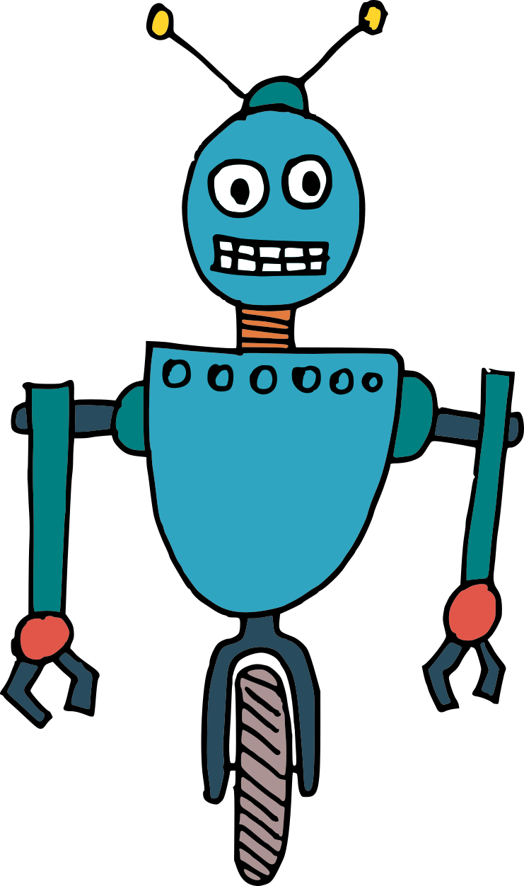 6-silly-cartoon-robot-vector-3.png