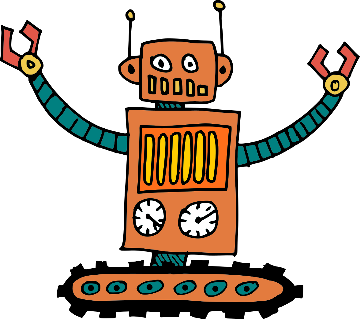 6-silly-cartoon-robot-vector-4.png