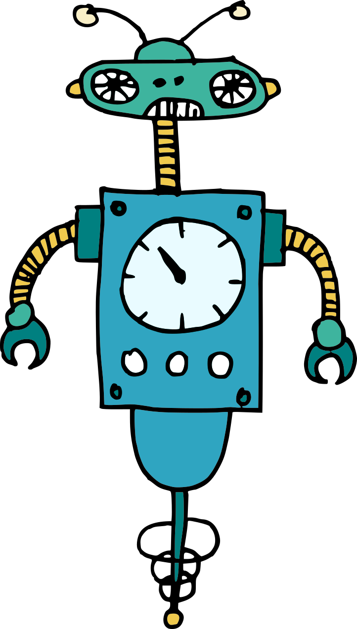 6-silly-cartoon-robot-vector-5.png