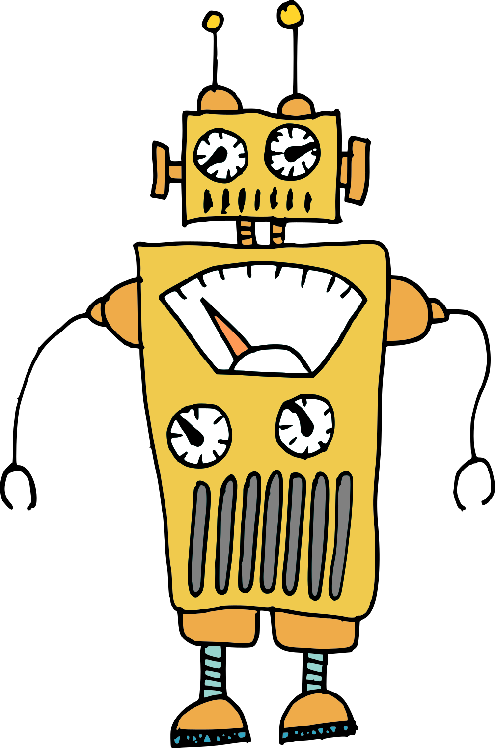 6-silly-cartoon-robot-vector-6.png