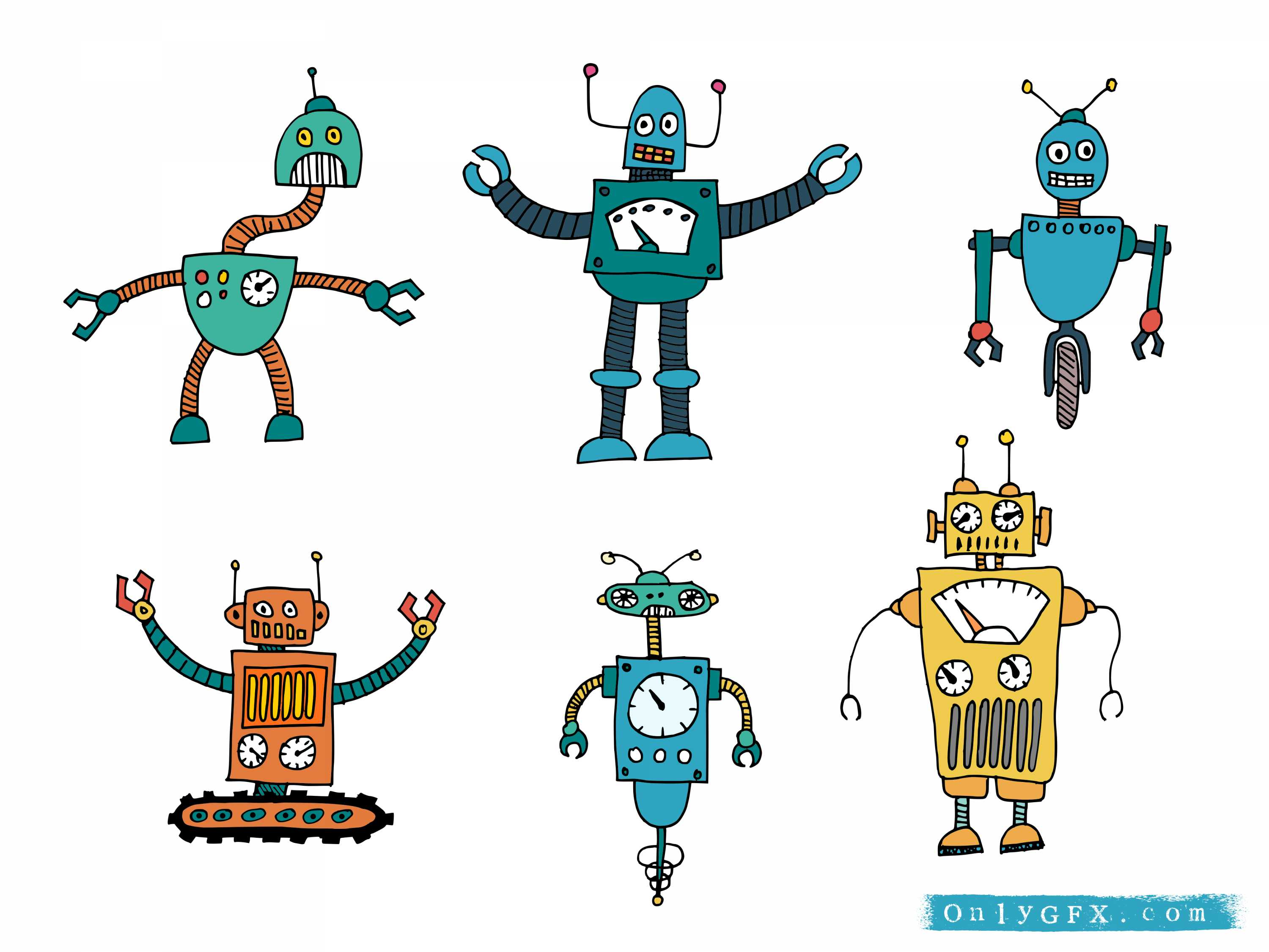 6-silly-cartoon-robot-vector-cover.jpg