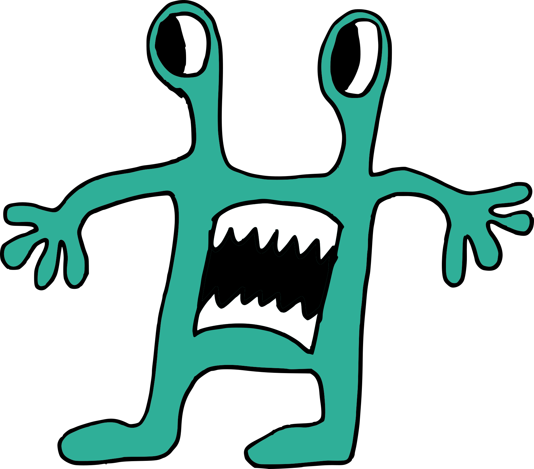 8-cartoon-monster-vector-3.png