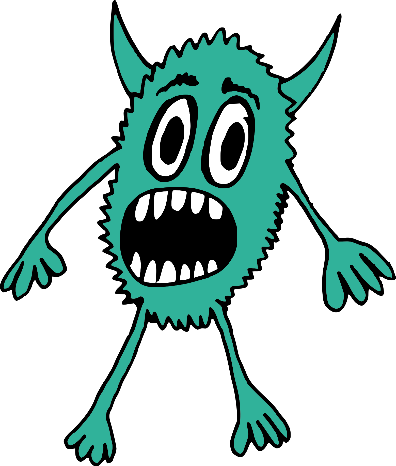 8-cartoon-monster-vector-6.png