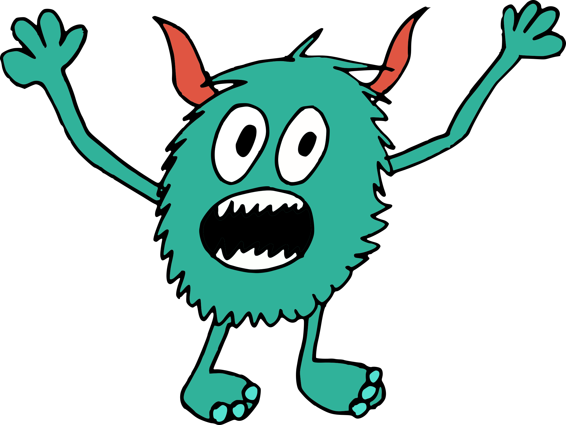 8-cartoon-monster-vector-7.png
