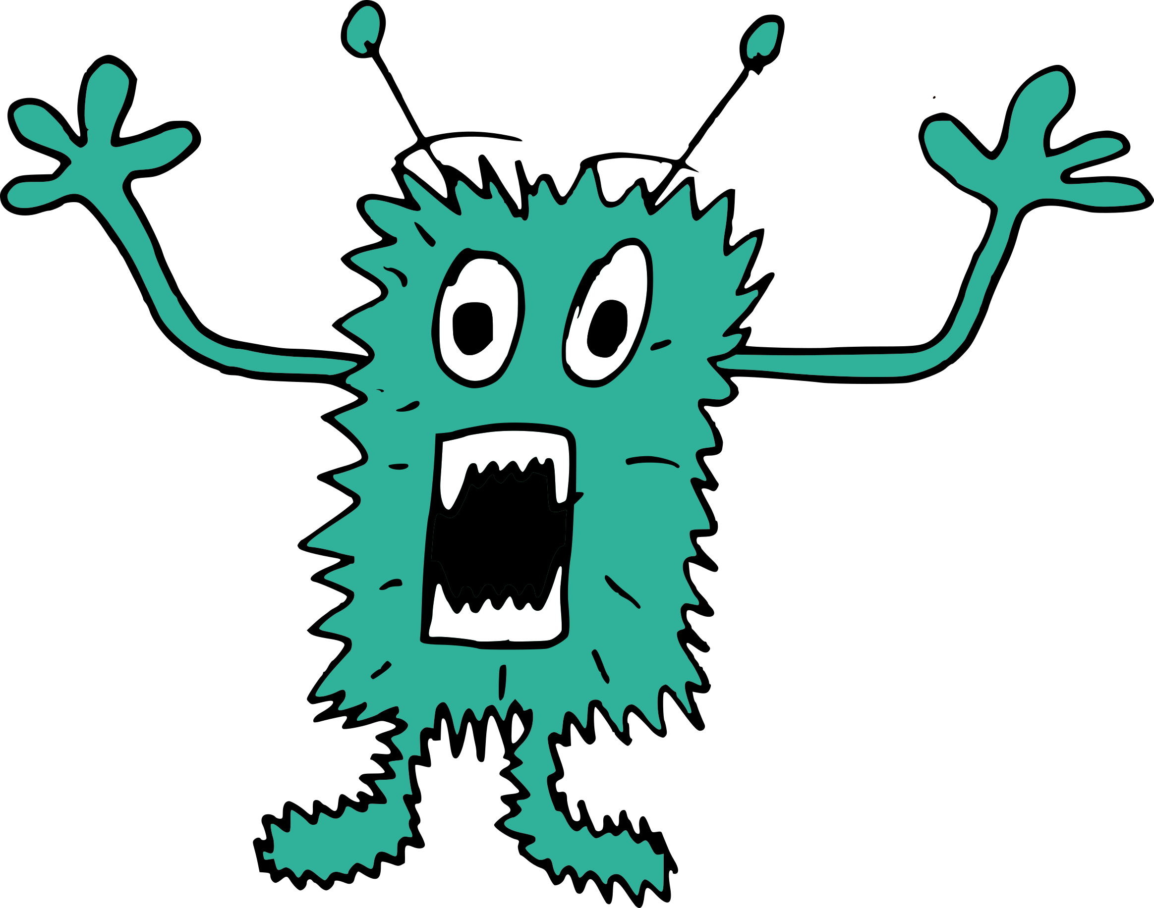 8-cartoon-monster-vector-8.png