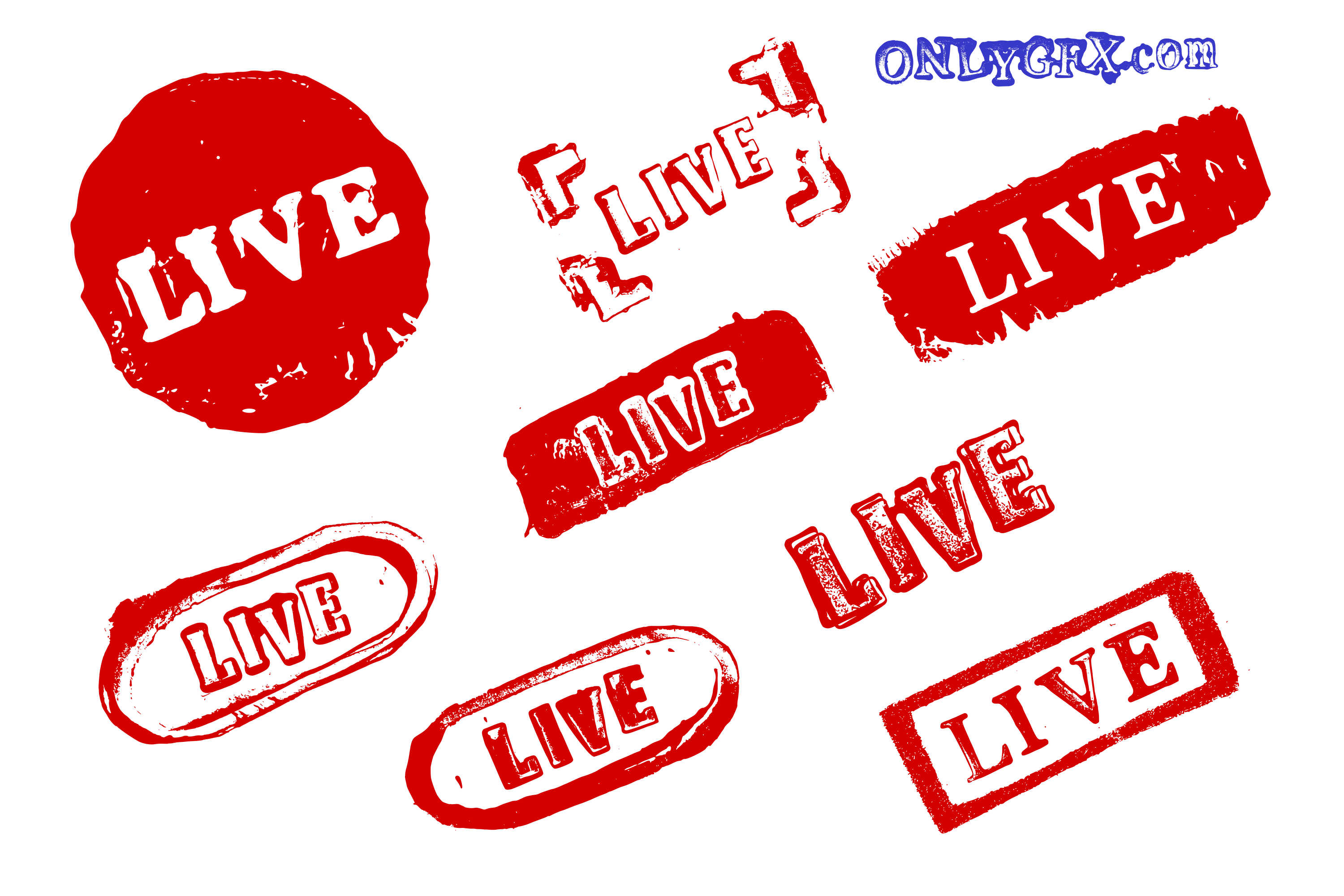 8-live-stamp-cover.jpg