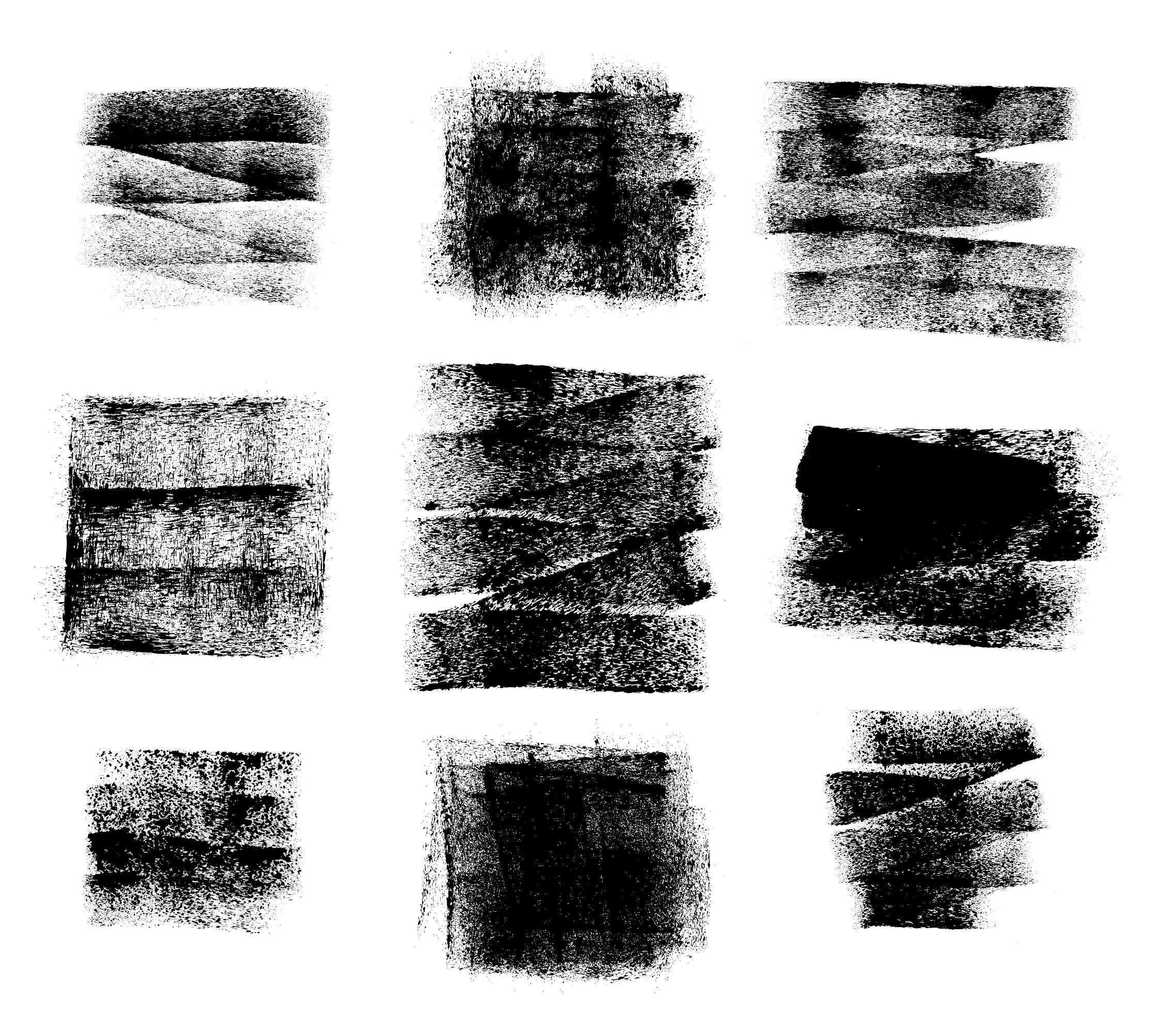 9-grunge-paint-roller-stroke-background-cover.jpg