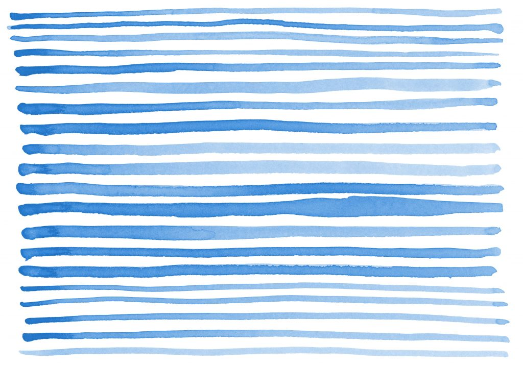 4-watercolor-stripes-background-3.jpg