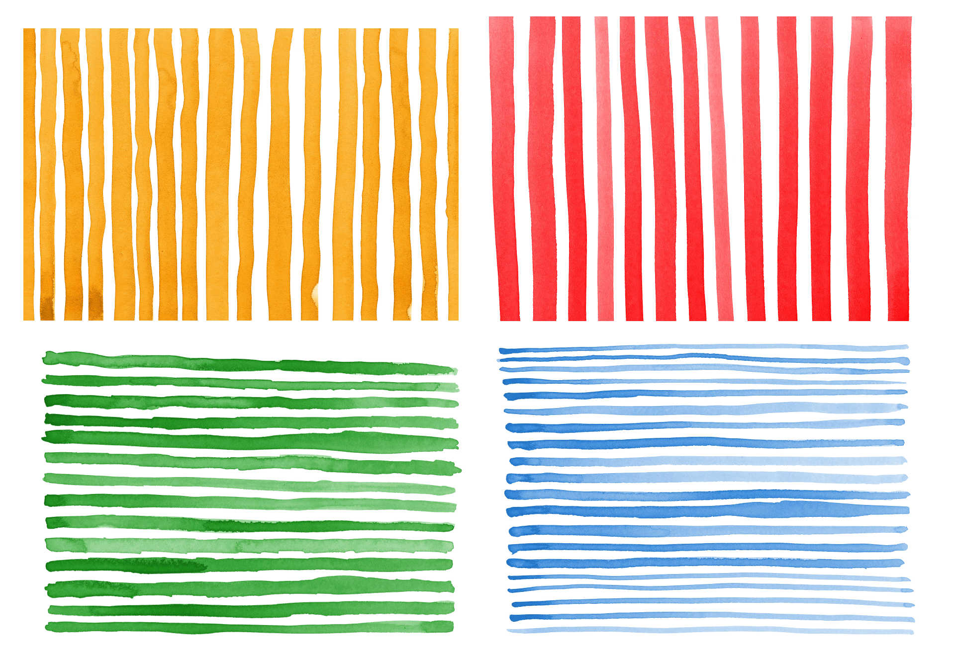 4-watercolor-stripes-background-cover.jpg