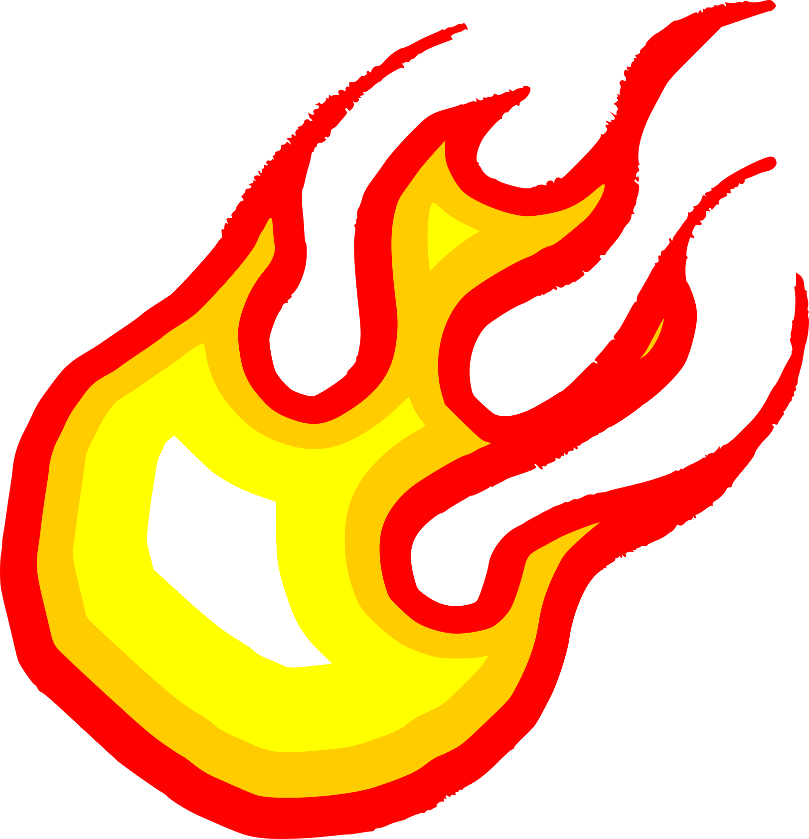 6-cartoon-fire-flame-elements-vector-1.png