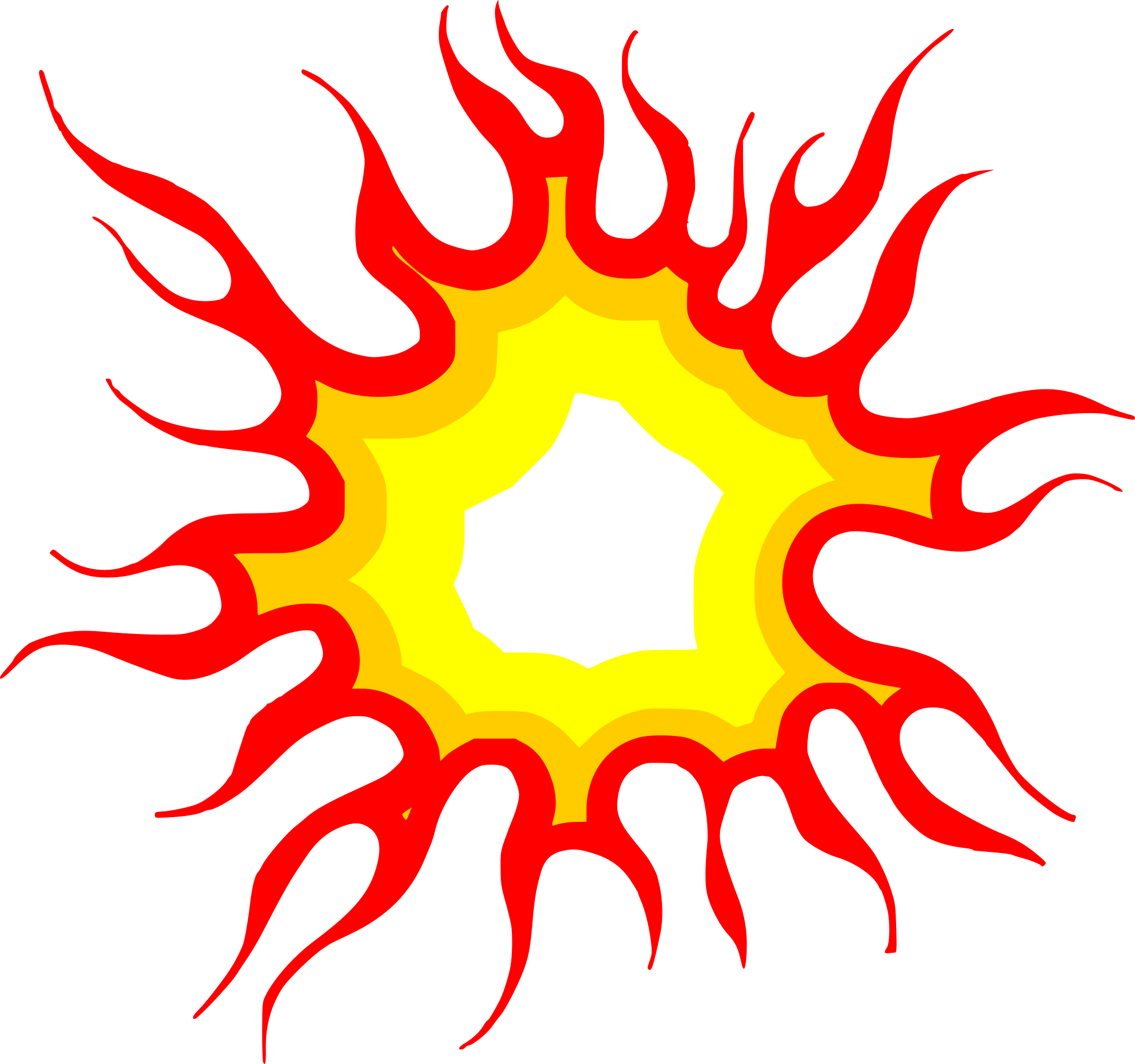 6-cartoon-fire-flame-elements-vector-3.png