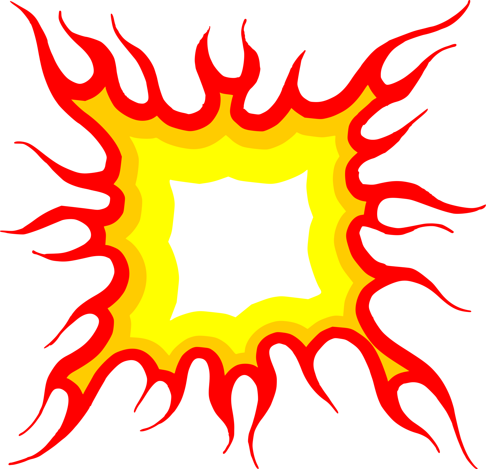 6-cartoon-fire-flame-elements-vector-5.png